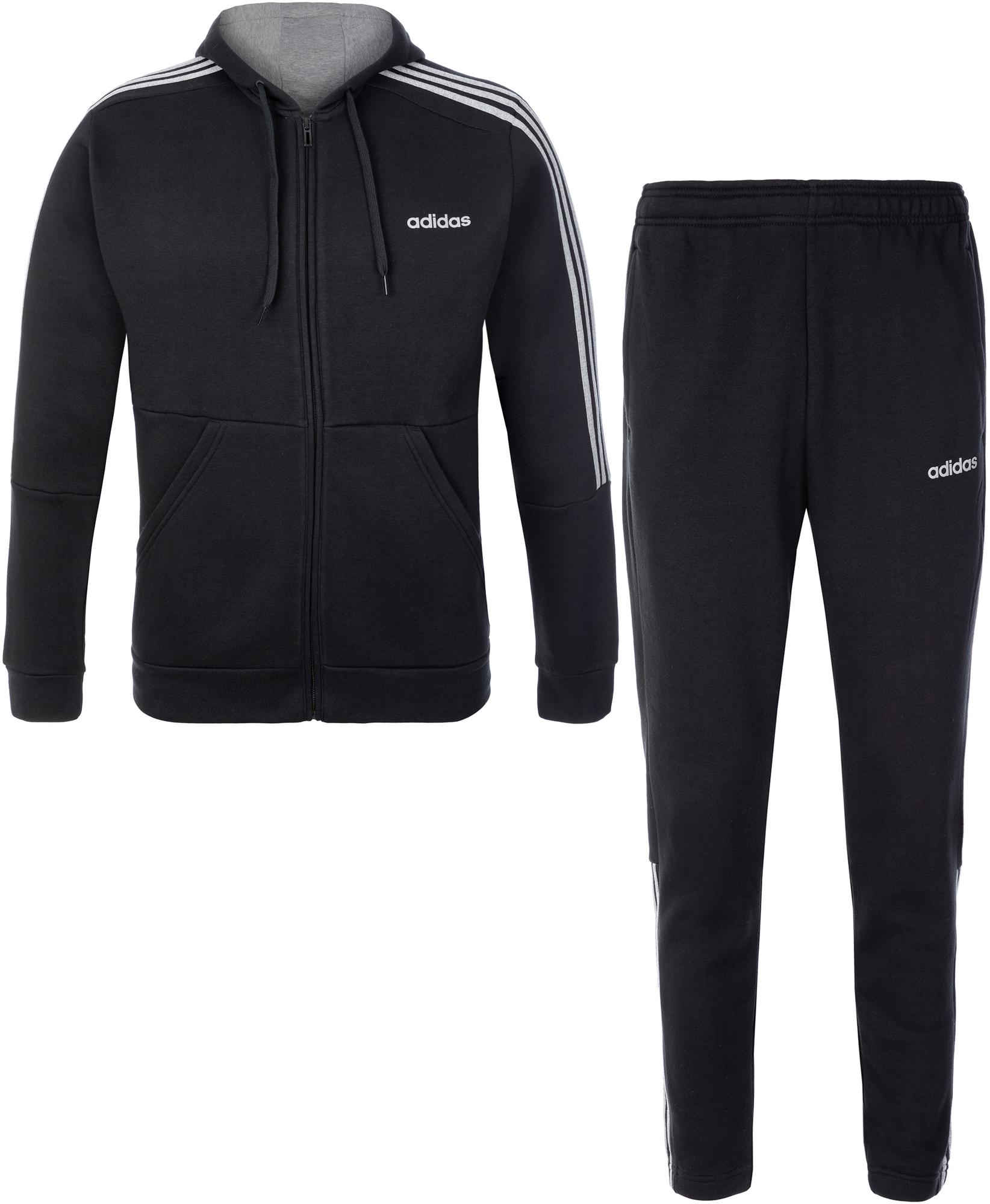 цены Adidas Костюм мужской Adidas, размер XL