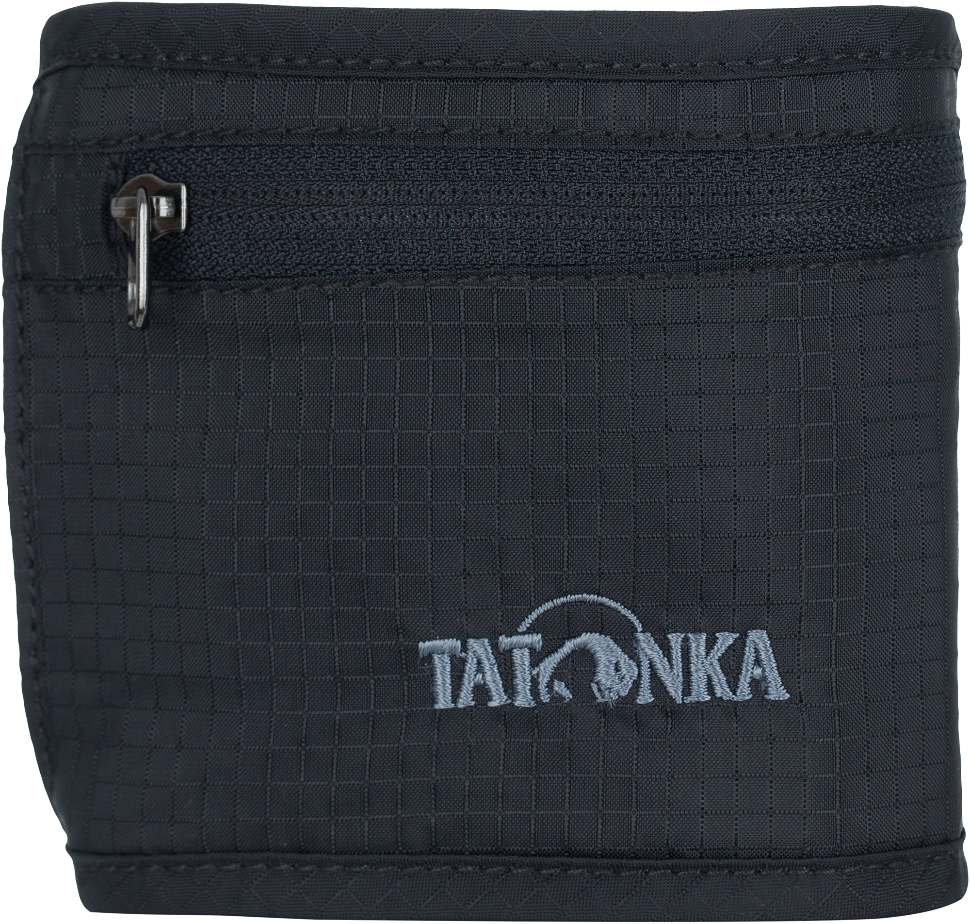 Tatonka Кошелек Tatonka SKIN WRIST WALL кошелек tatonka travel wallet цвет синий 2915 004