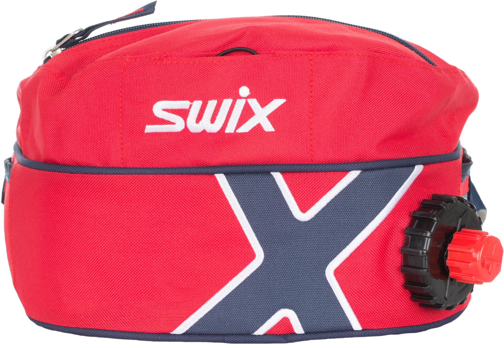 Swix Термос-подсумок