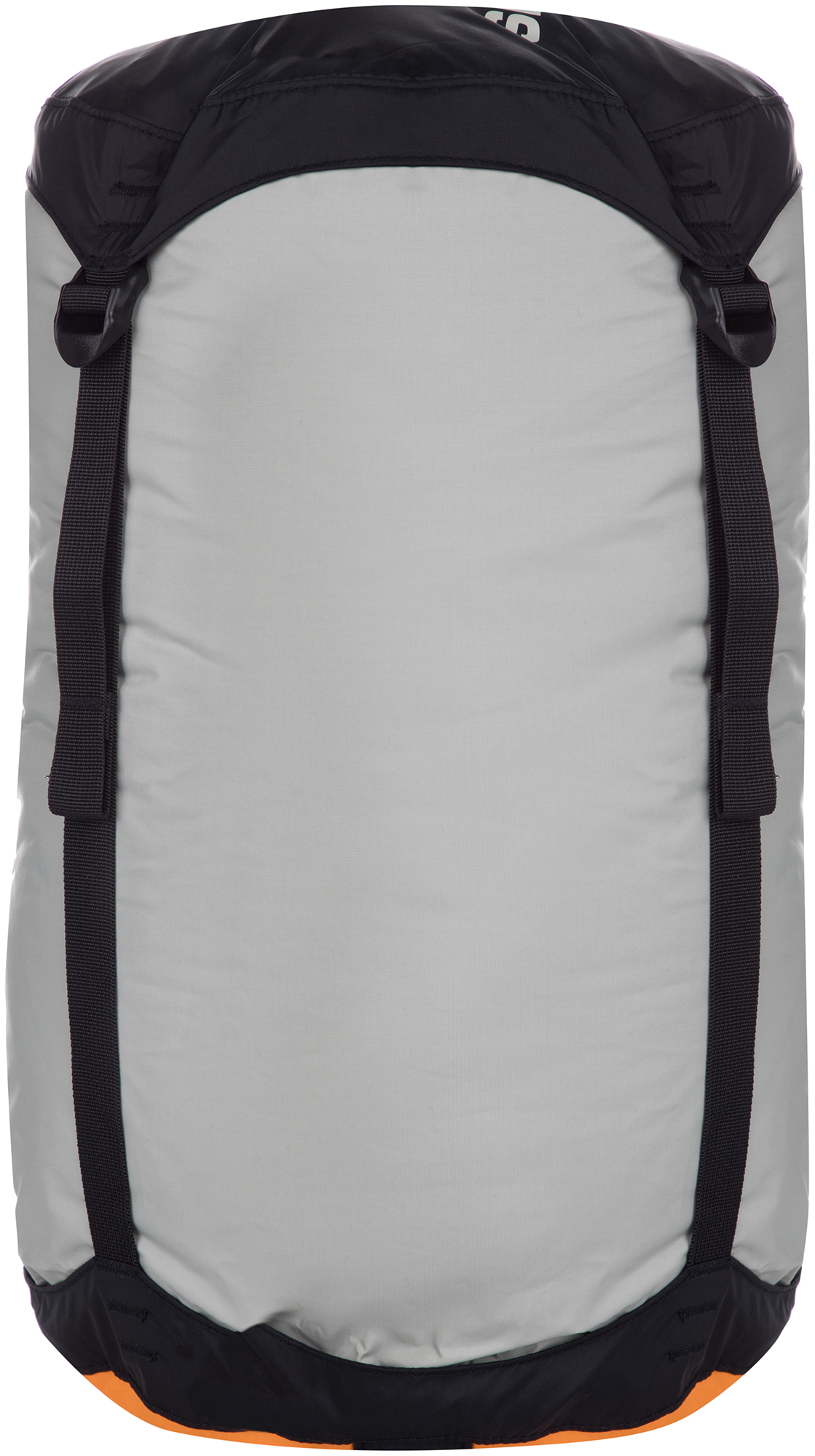 SEA TO SUMMIT Гермомешок SEA TO SUMMIT eVent Dry Compression Sack 20 л outdoor research гермомешок outdoor script dry sack 10 л
