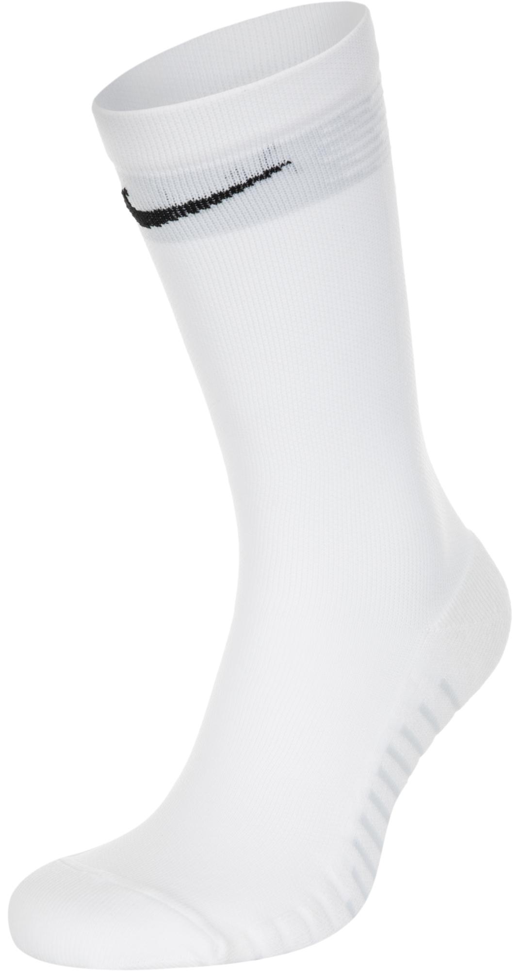 Nike Гетры мужские Squad, размер 41-45