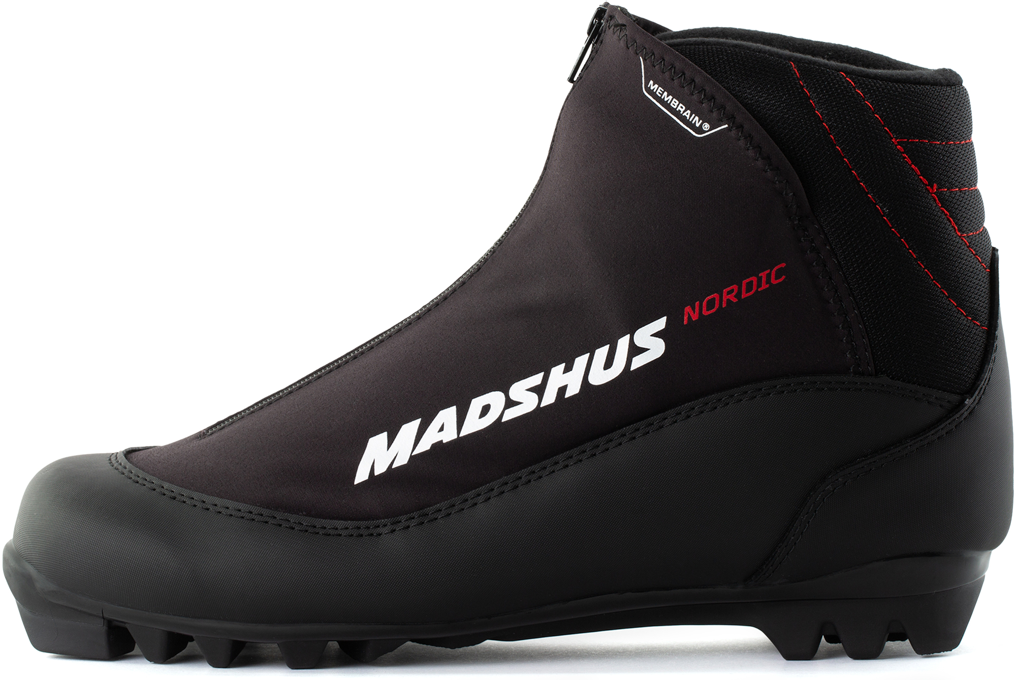 Madshus NORDIC Adult cross-country ski boots cross country