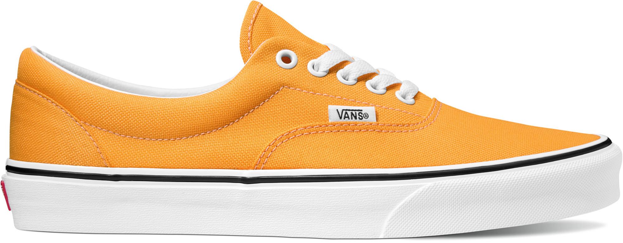 цена Vans Кеды женские Vans Era, размер 36.5 онлайн в 2017 году