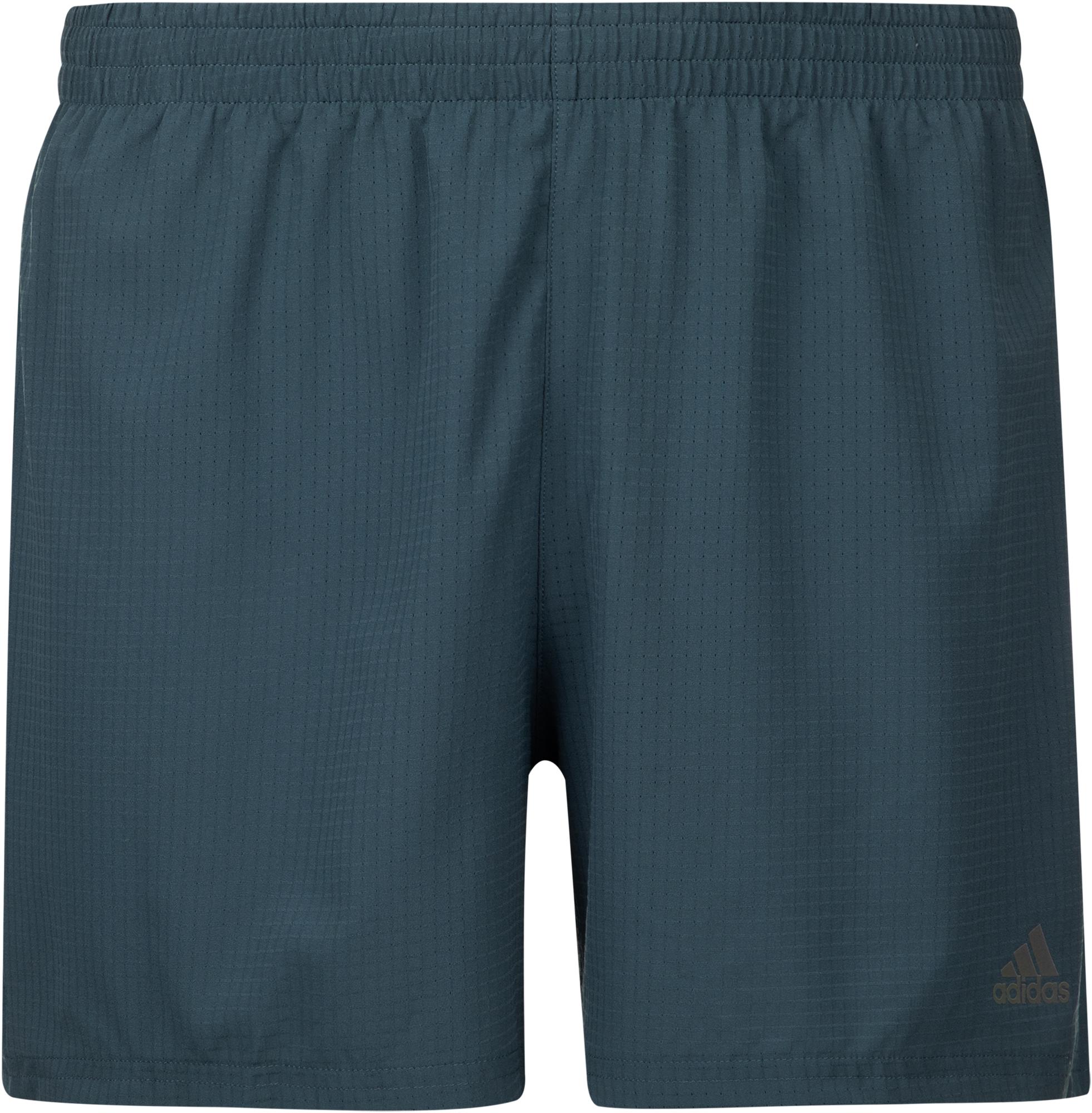 Adidas Шорты мужские Adidas Supernova, размер 48-50 шорты спортивные adidas adidas ad002emalut3
