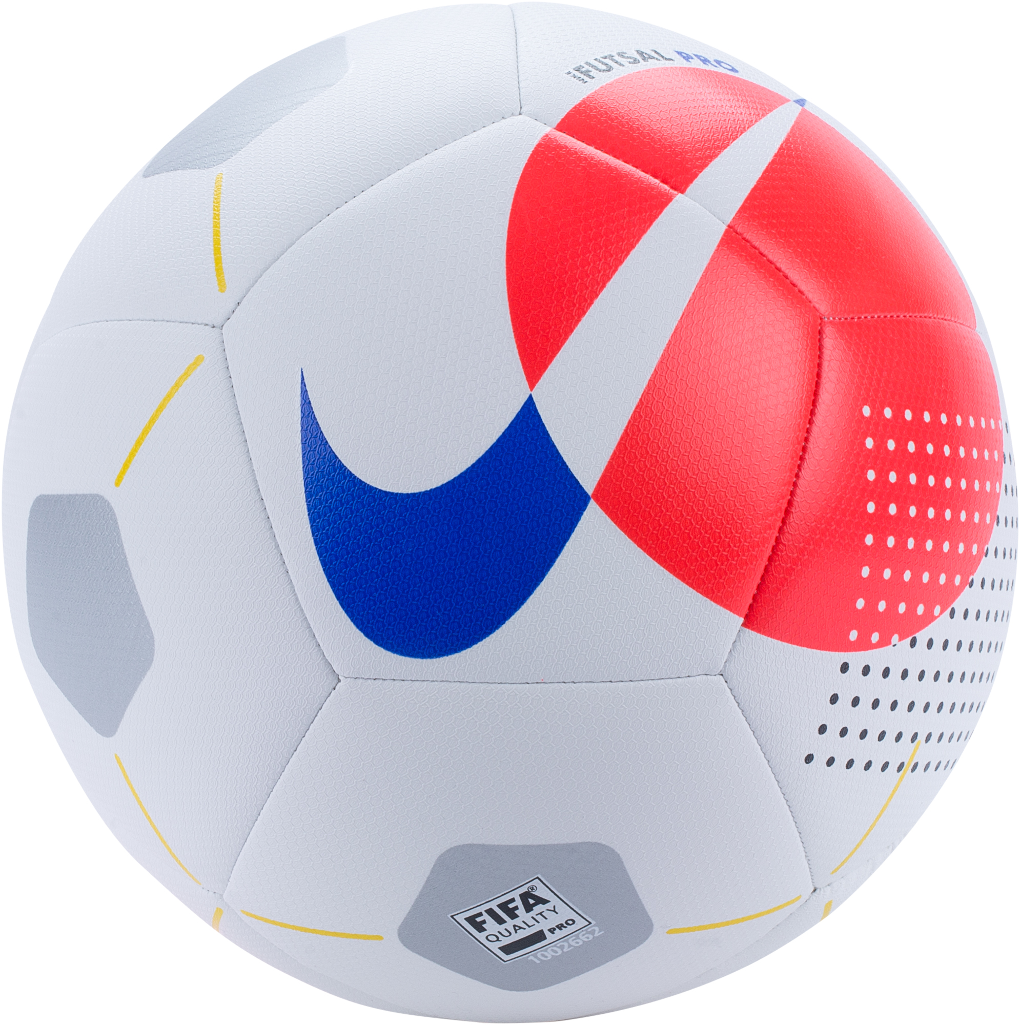 Nike Мяч футбольный Nike Pro цена