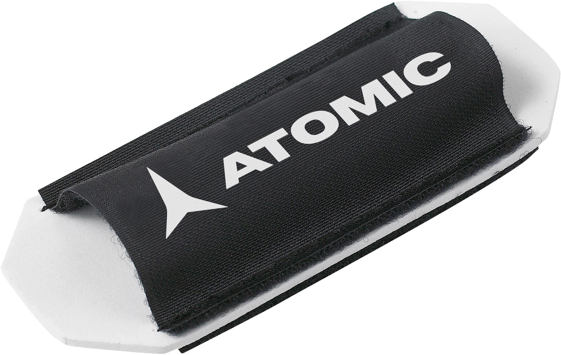 Atomic Манжеты для беговых лыж Atomic, 1 шт.