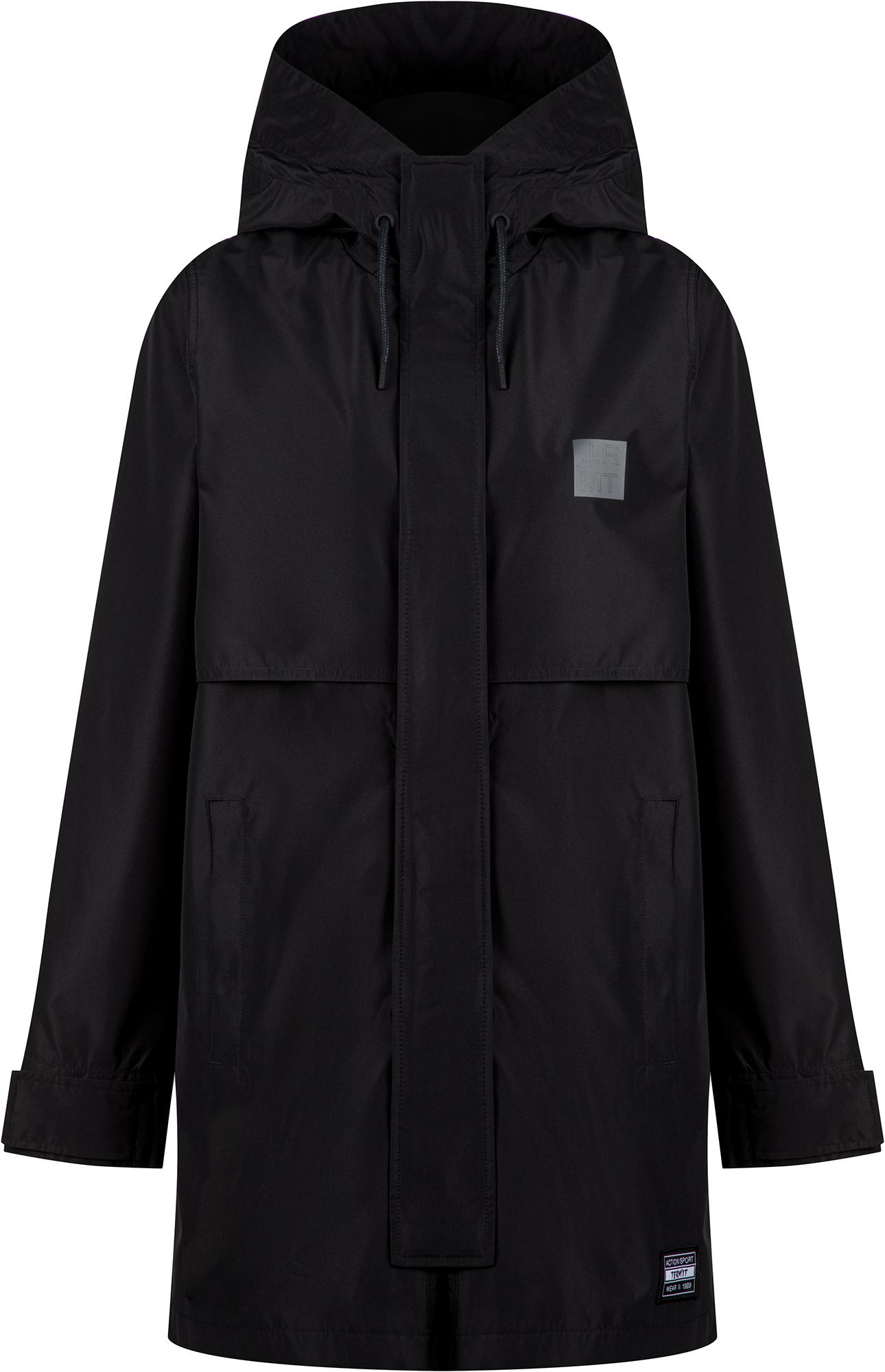 Termit Куртка женская Termit, размер 52