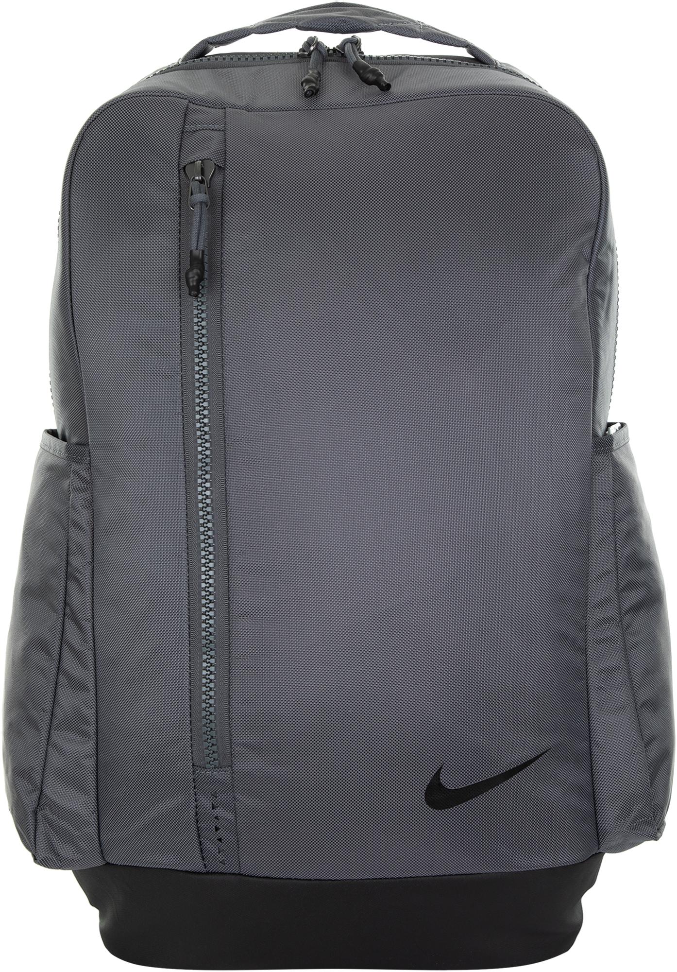 купить Nike Рюкзак Nike Vapor Power 2.0 дешево