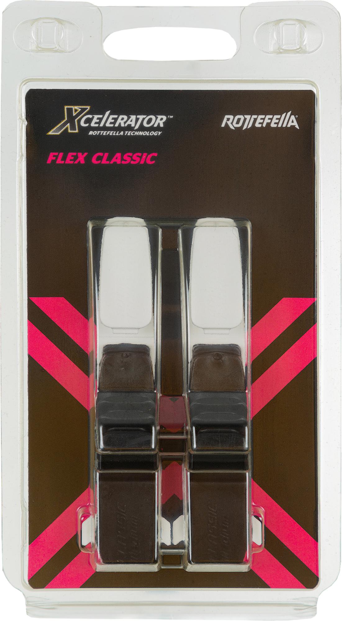Rottefella Флексор для креплений беговых лыж Xcelerator Classic Flex
