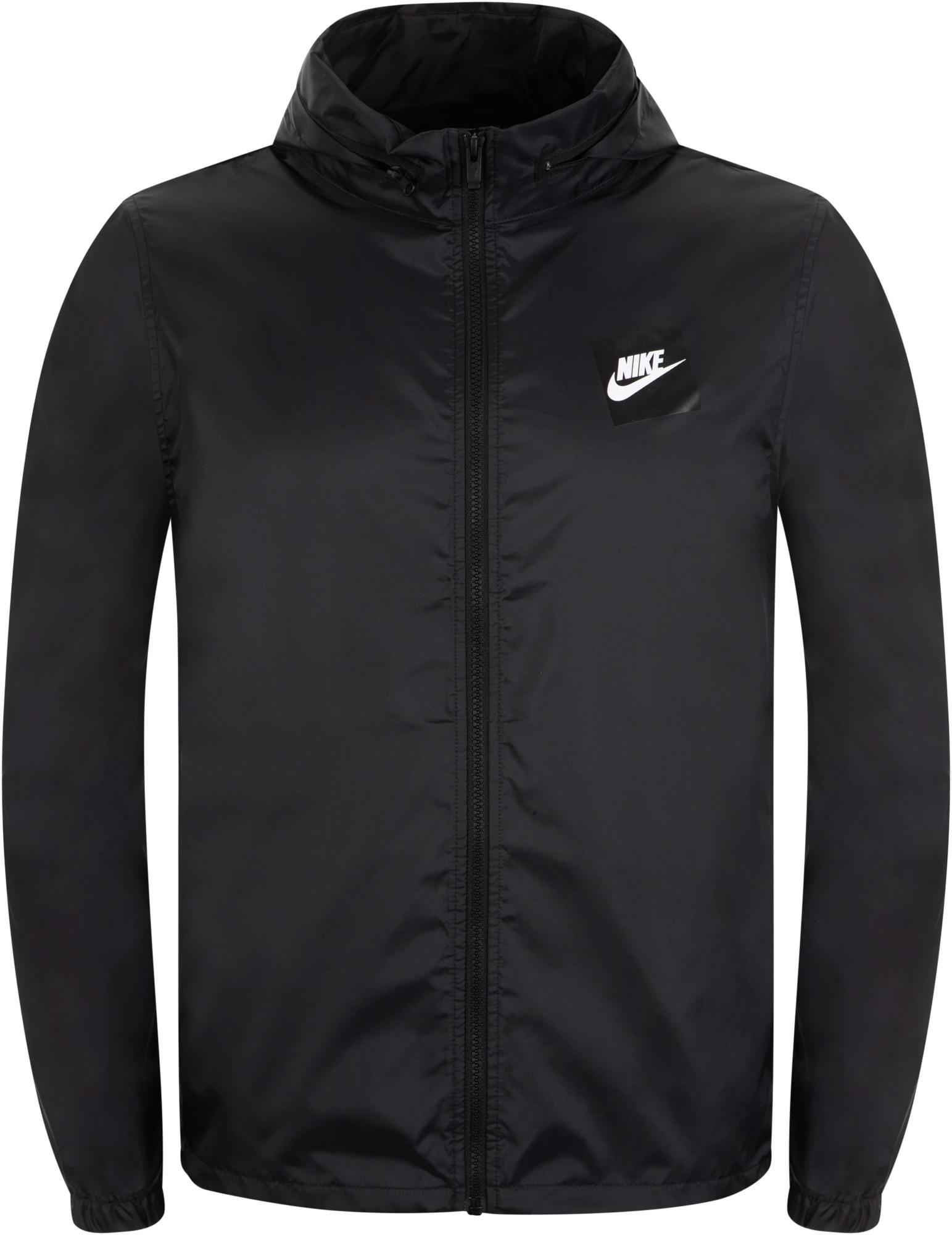 Nike Ветровка мужская Sportswear JDI, размер 52-54