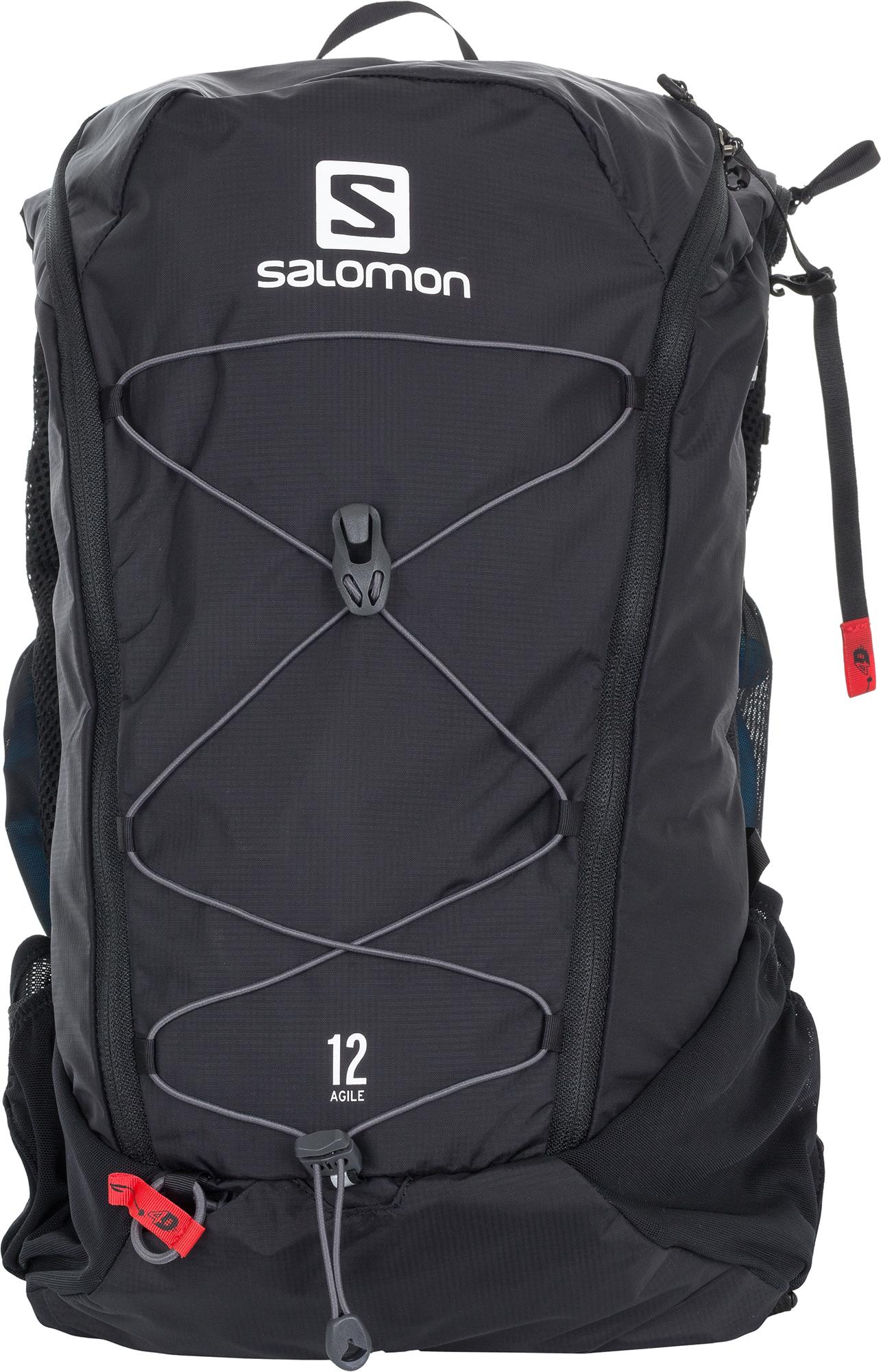 Salomon Рюкзак Salomon Agile 12