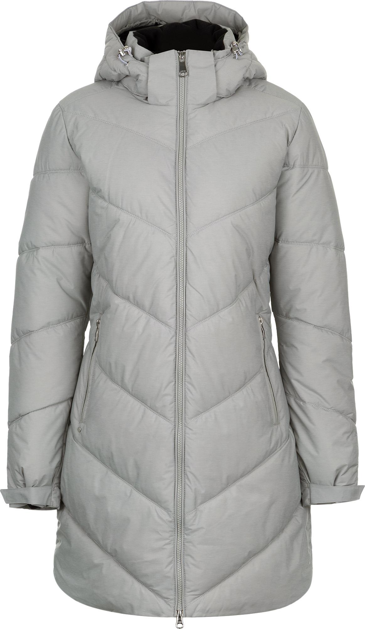 Luhta Куртка утепленная женская Luhta Giia куртка женская luhta 232441340l7v цвет тёмно синий