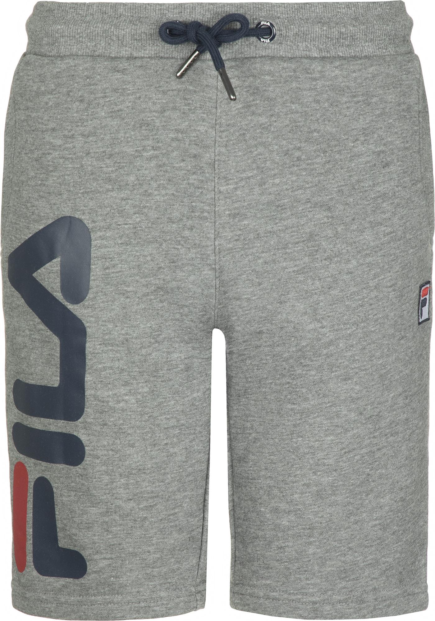 fila шорты для мальчиков fila размер 128 Fila Шорты для мальчиков Fila, размер 128