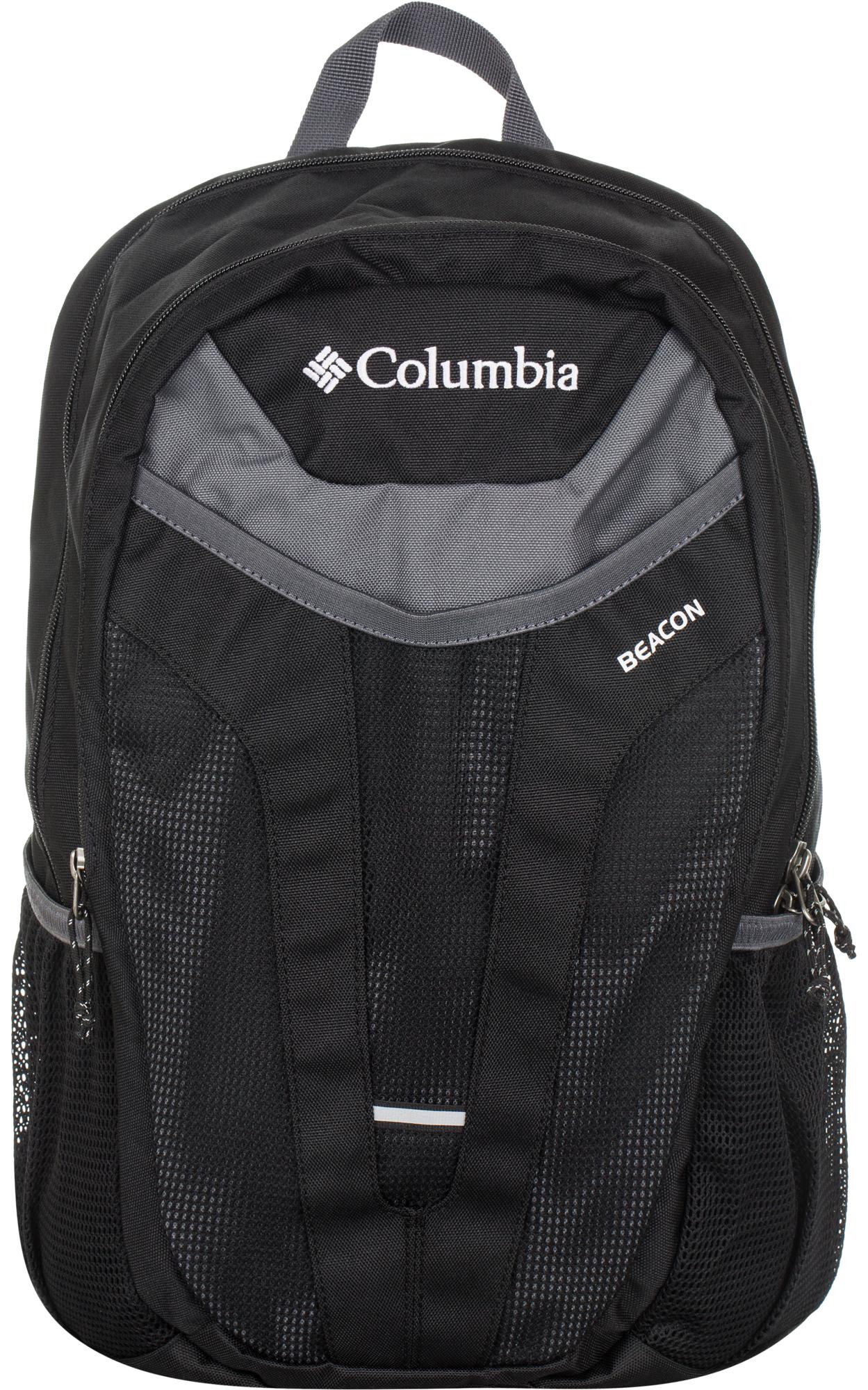 Columbia Рюкзак Beacon