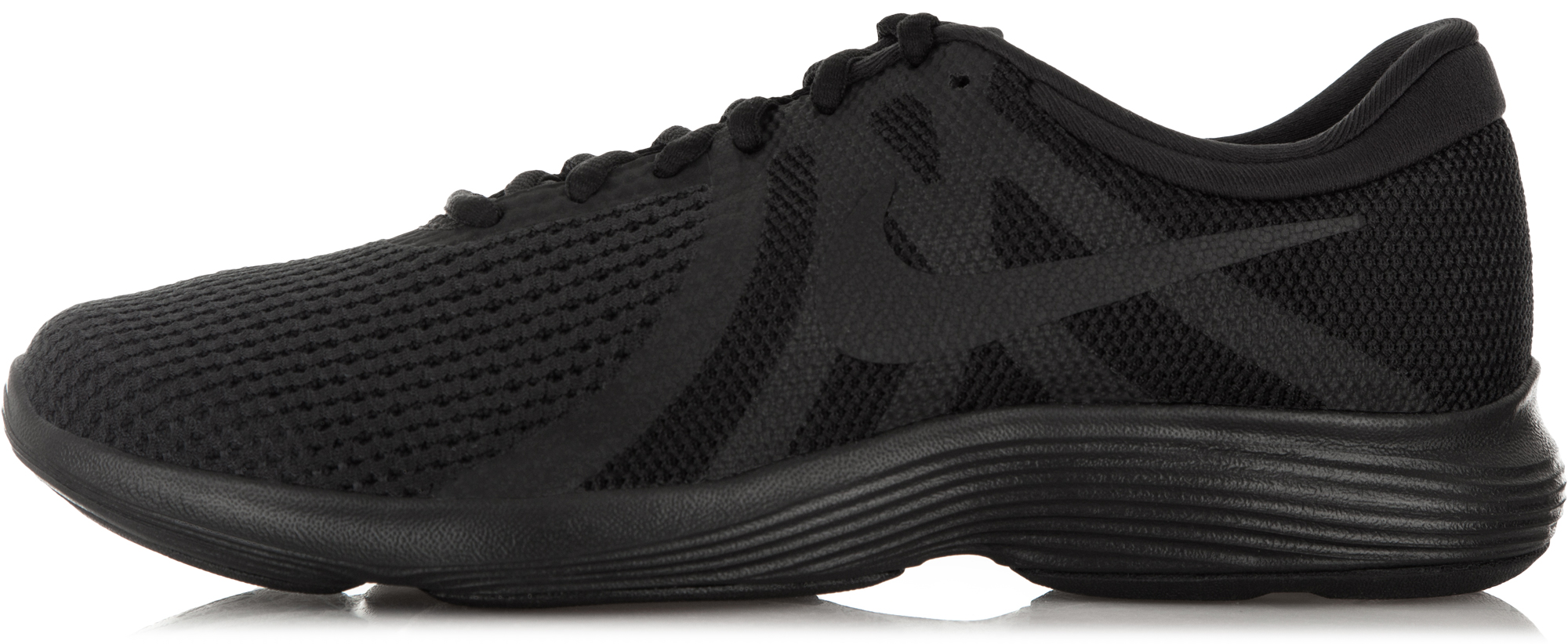 Nike Кроссовки мужские Nike Revolution 4