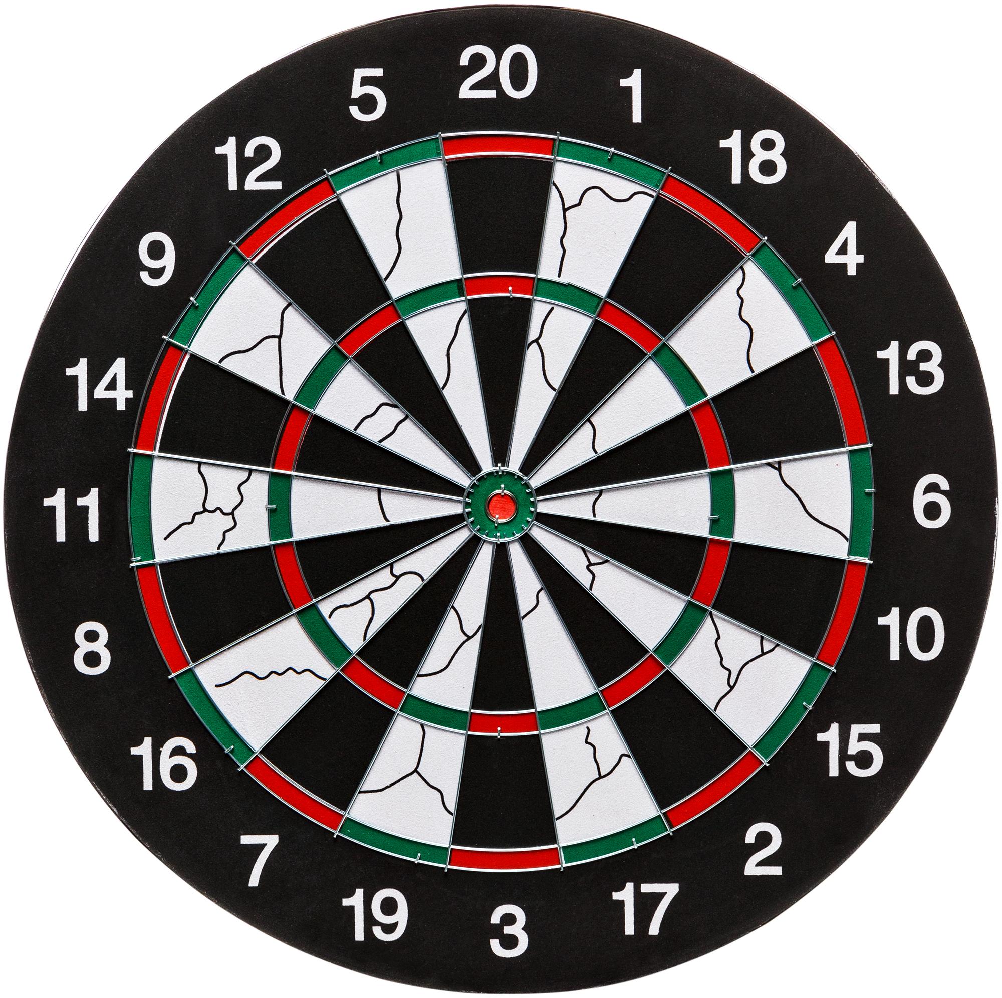 Torneo Дартс Torneo 46 см