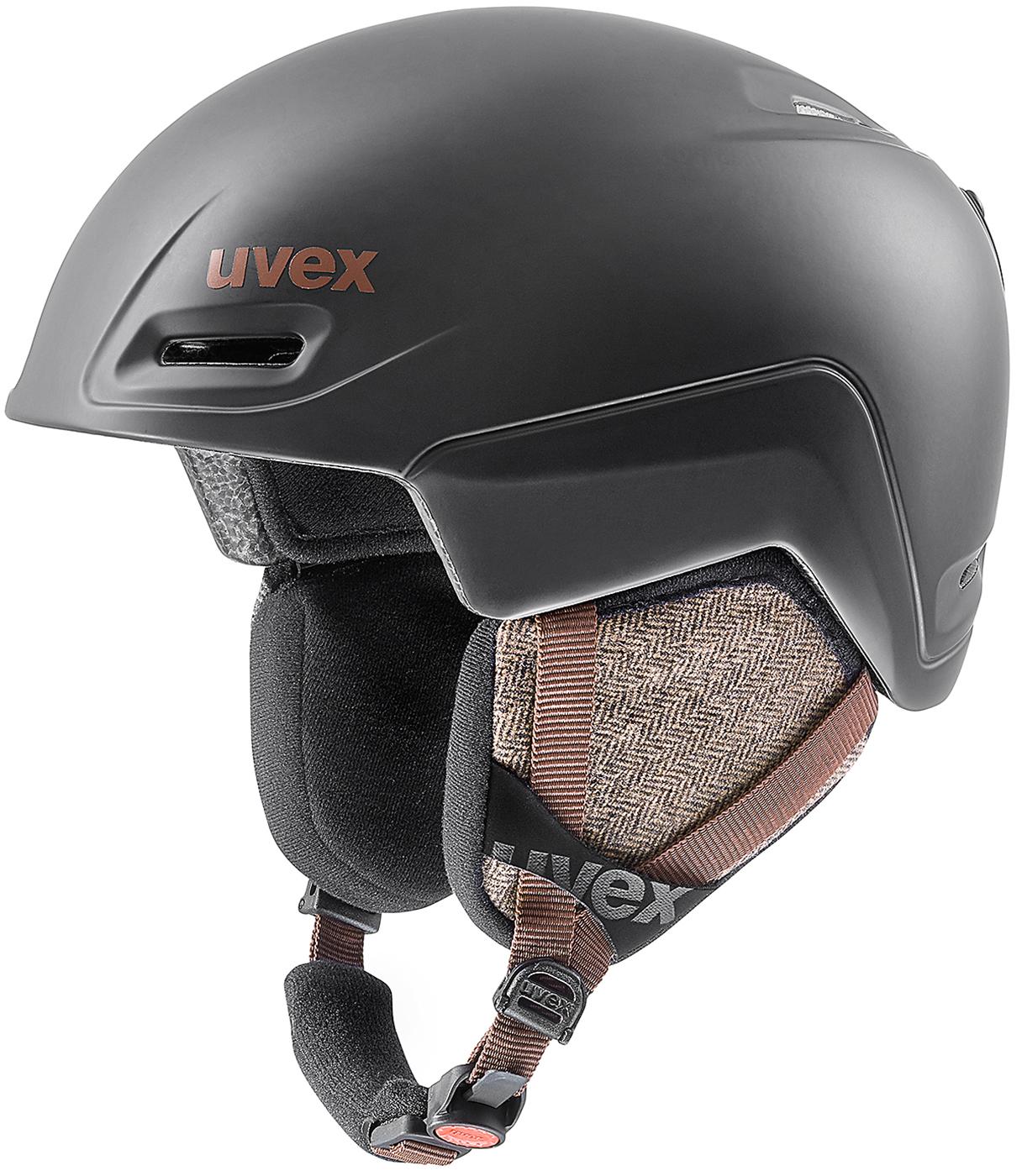 Uvex Шлем Uvex Jimm