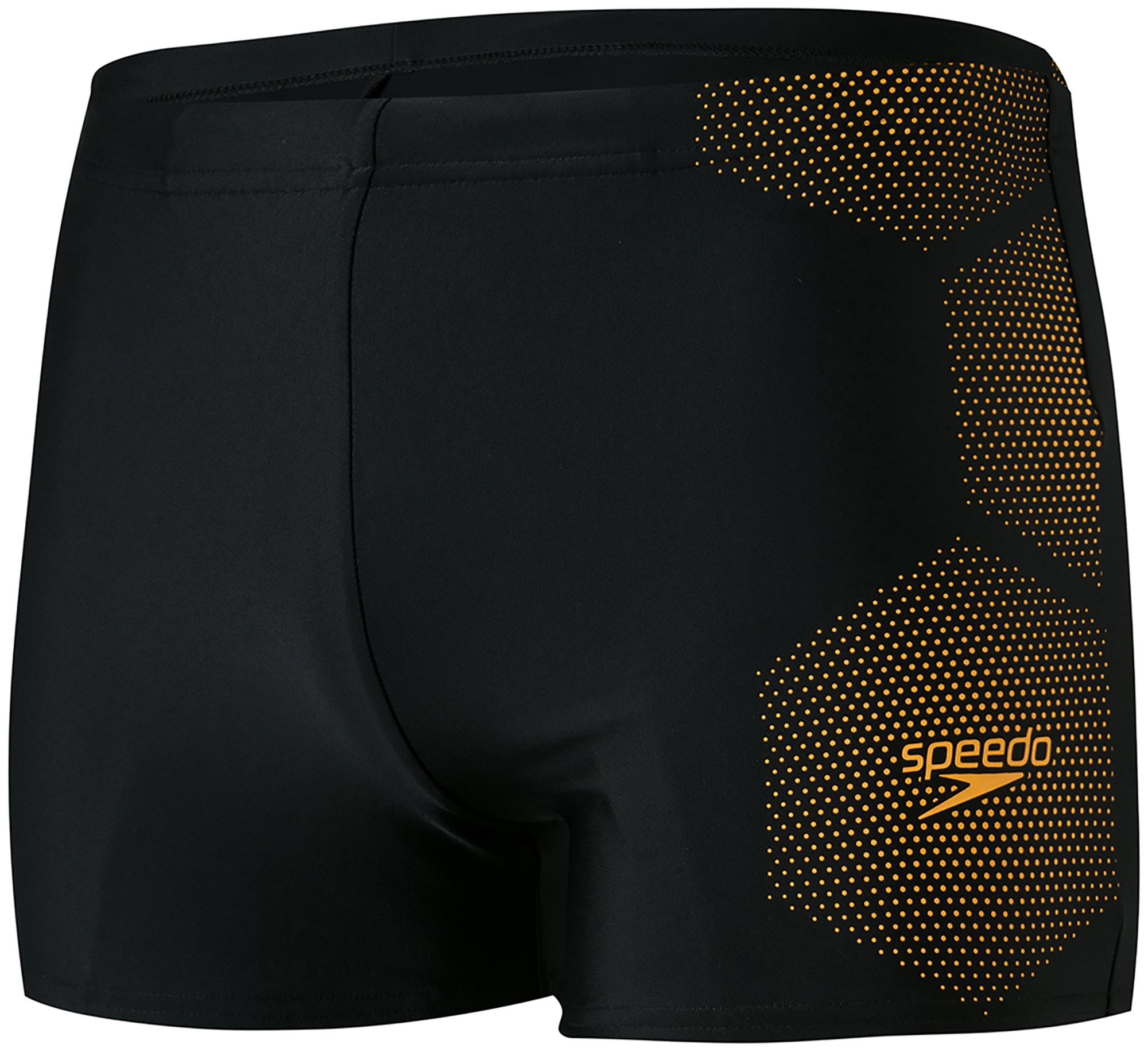 Плавки-шорты мужские Speedo Tech Placement, размер 46-48