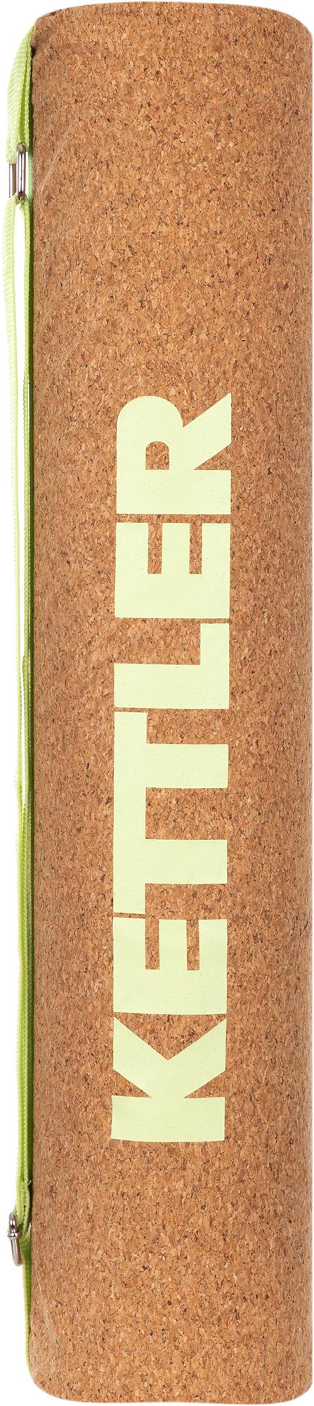 цена на Kettler Сумка для коврика Kettler
