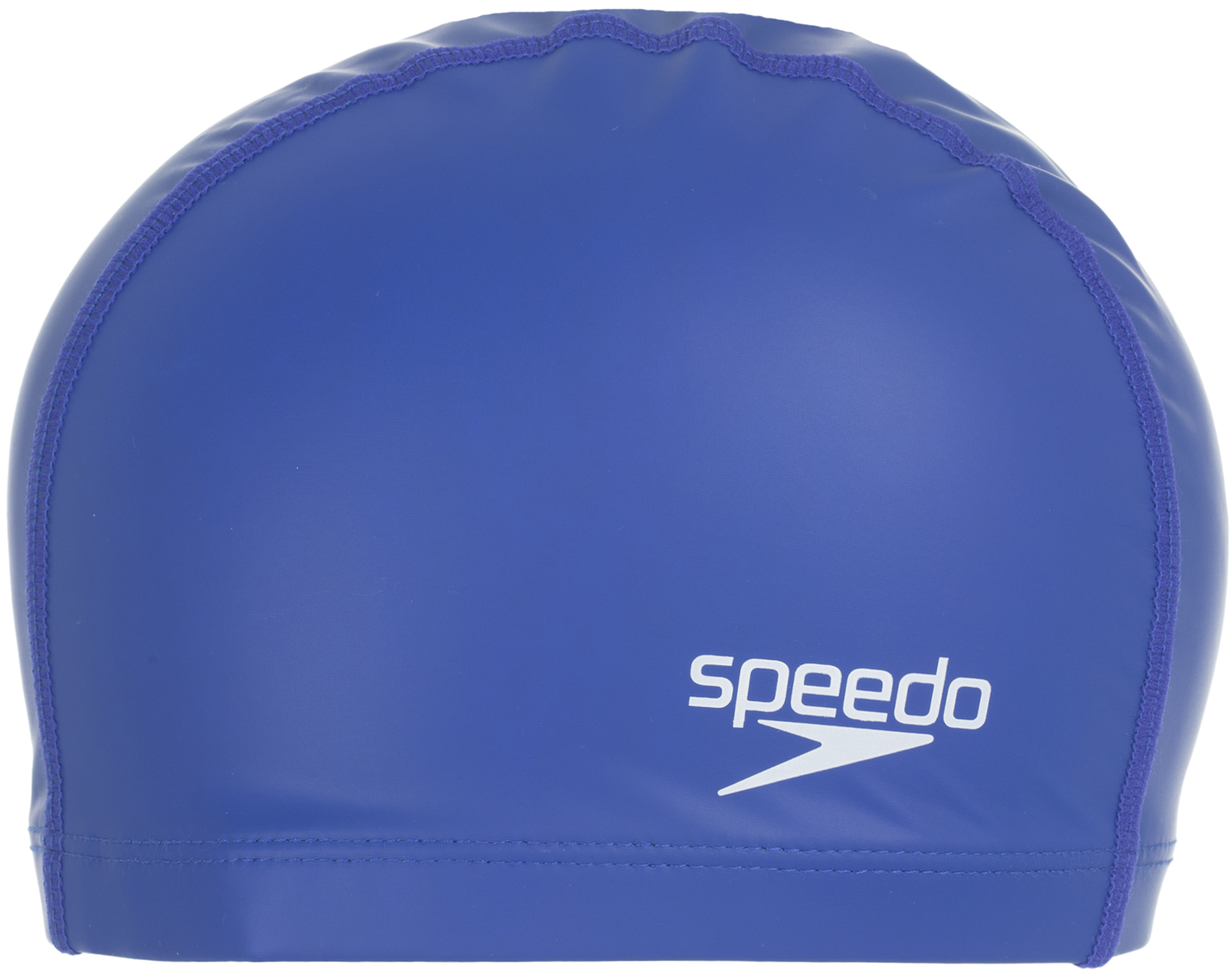 Speedo Шапочка для плавания