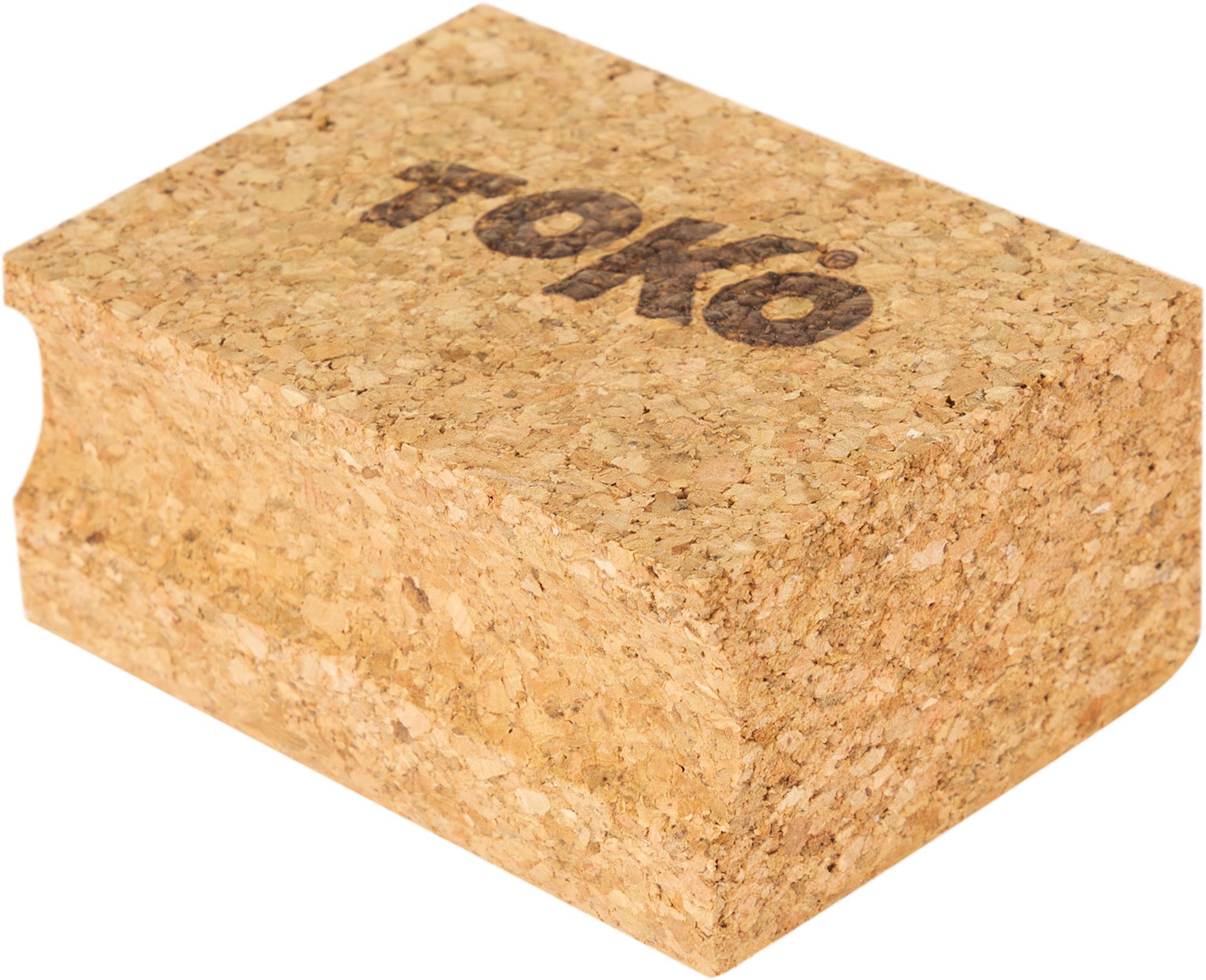 Toko Пробка для лыжной мази TOKO все цены