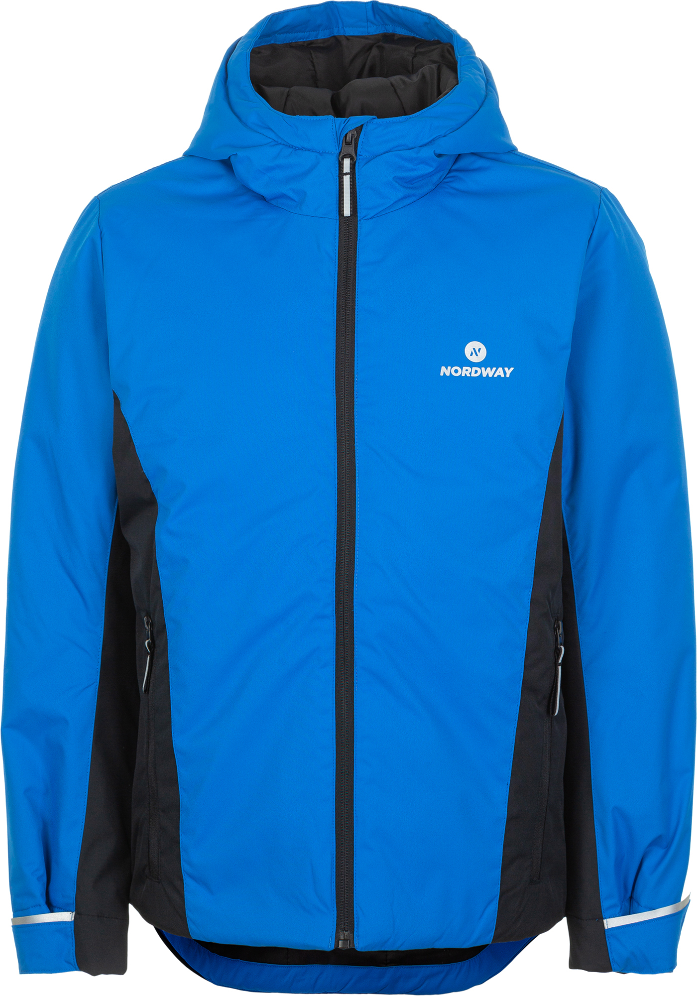Nordway Куртка для мальчиков Nordway, размер 170