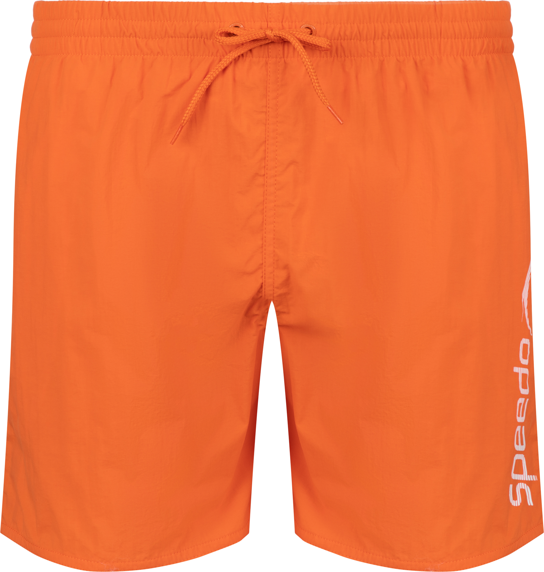 Speedo Шорты плавательные мужские Speedo Essentials, размер 48-50 шапочка для плавания speedo speedo sp473dgejsp6