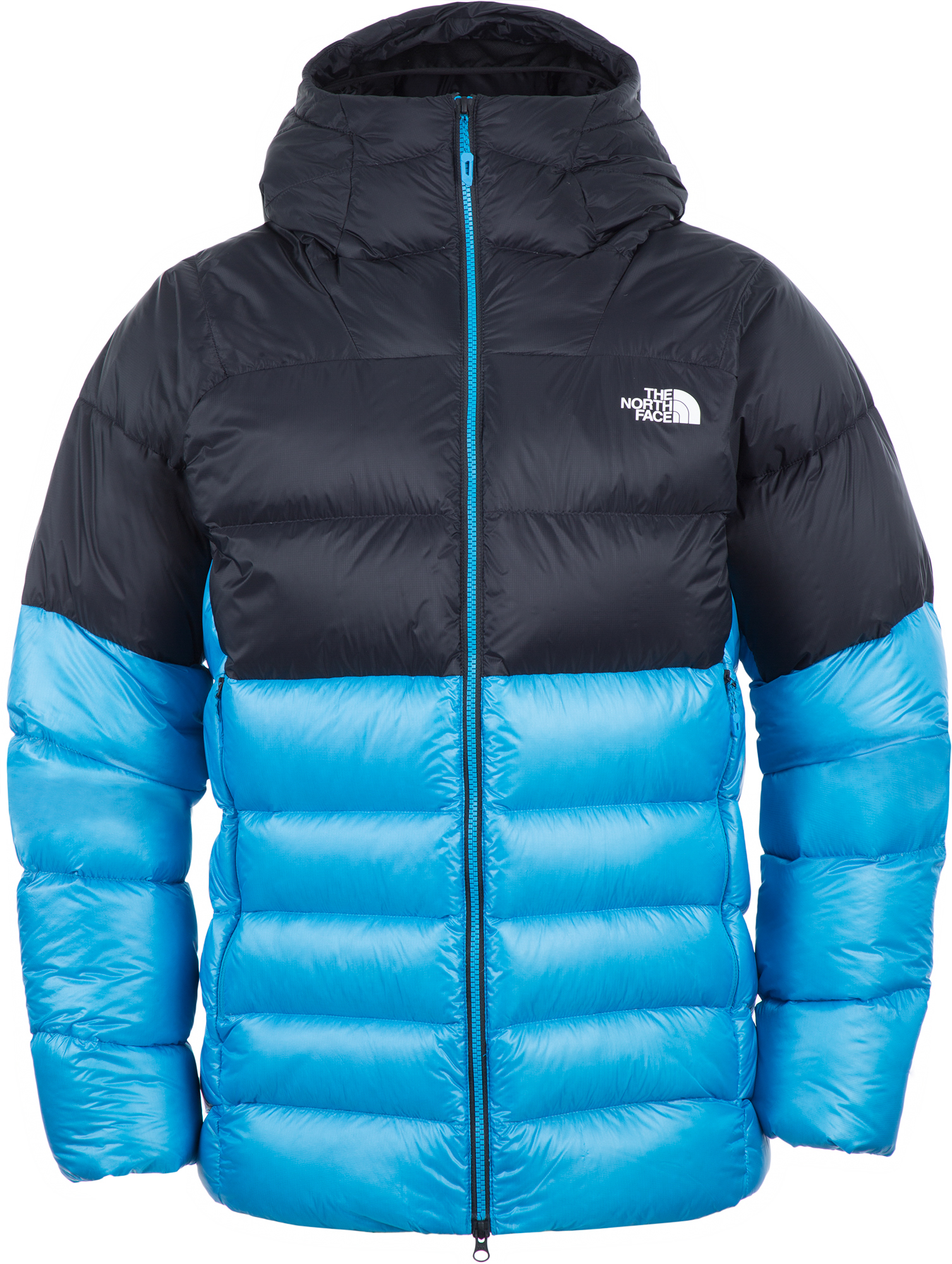The North Face Куртка пуховая мужская The North Face Impendor Pro, размер 52
