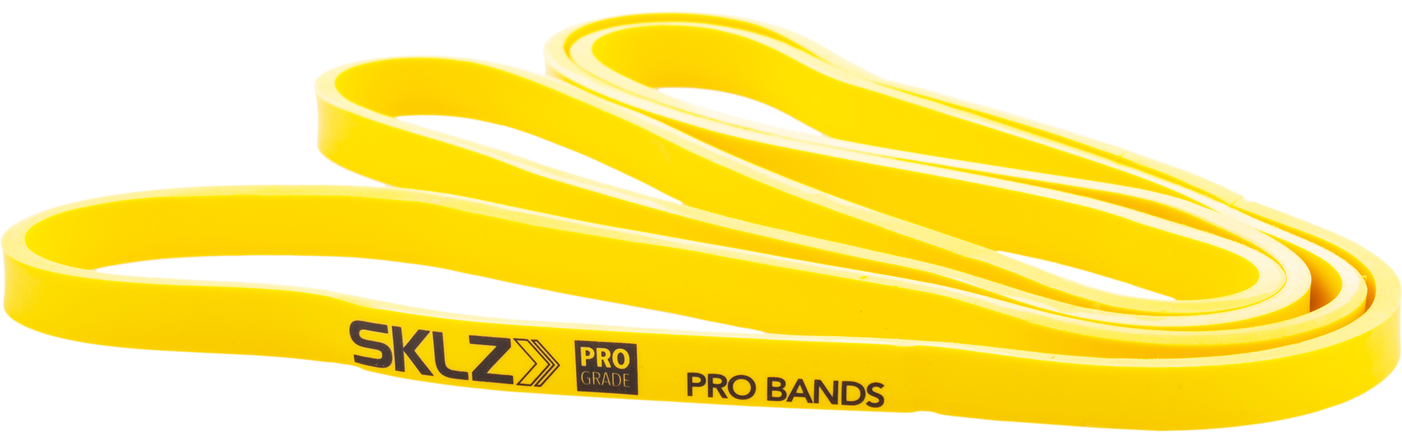 SKLZ Эспандер-лента SKLZ Bands Light