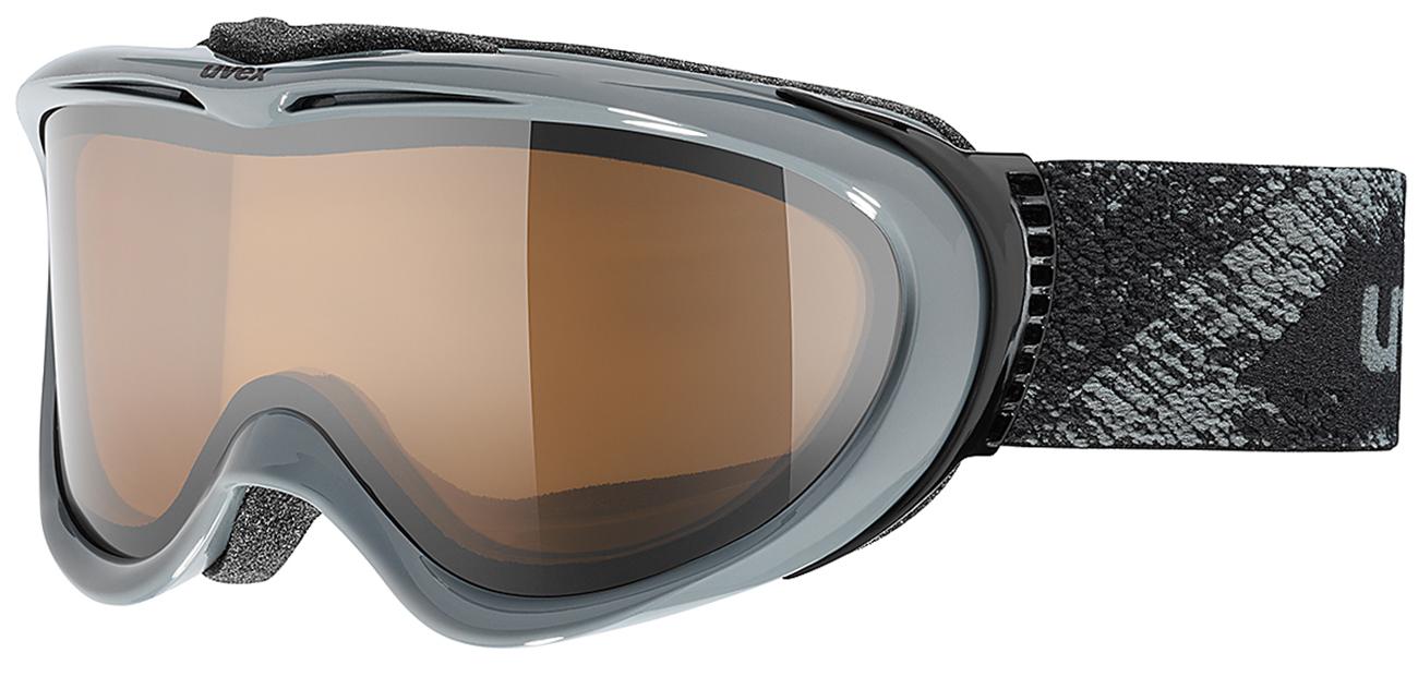 Uvex Маска Uvex Comanche Pola маска для лица ультра комфорт novexpert маска для лица ультра комфорт