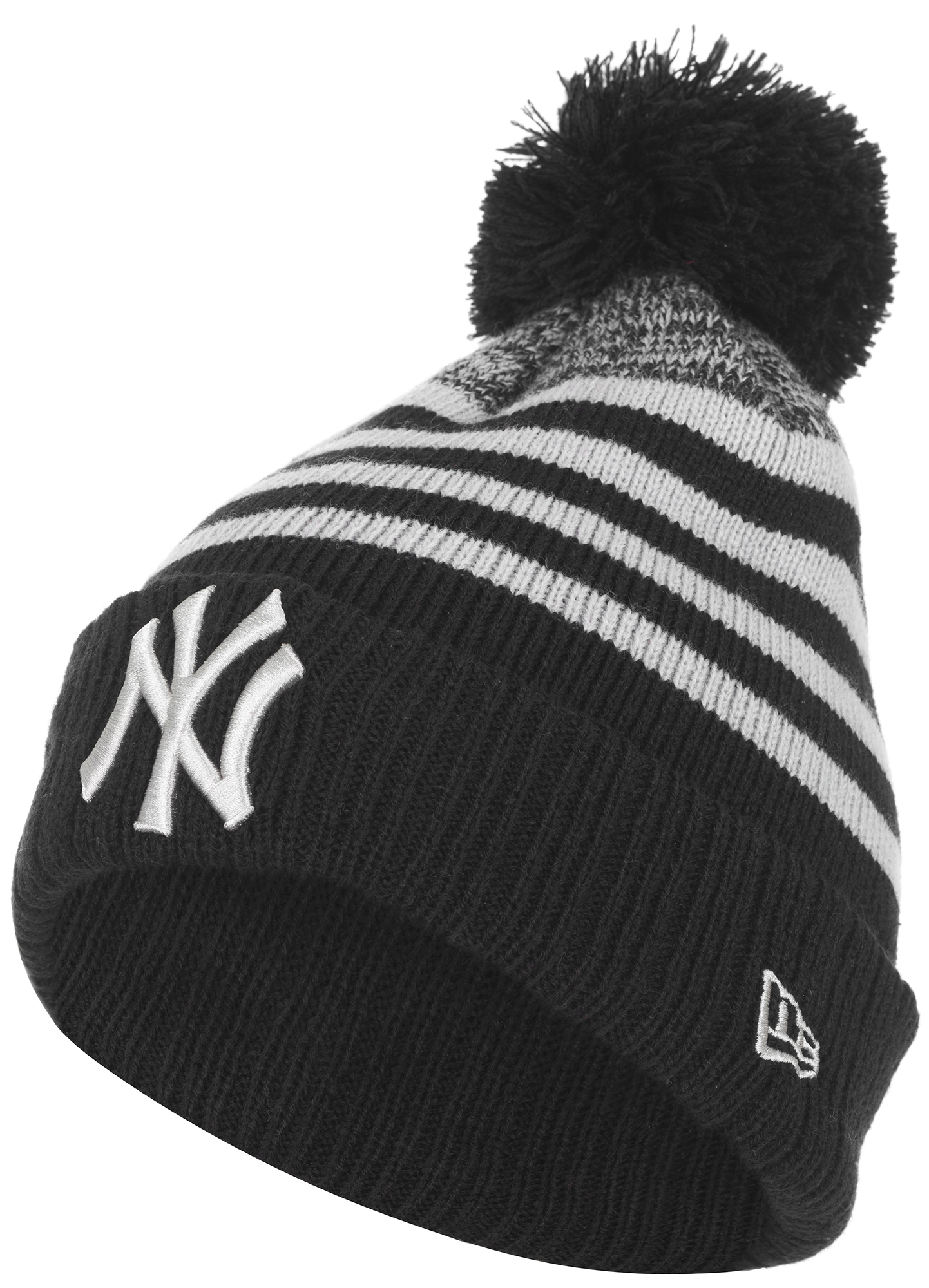 New Era Шапка New Era new era шапка для мальчиков new era