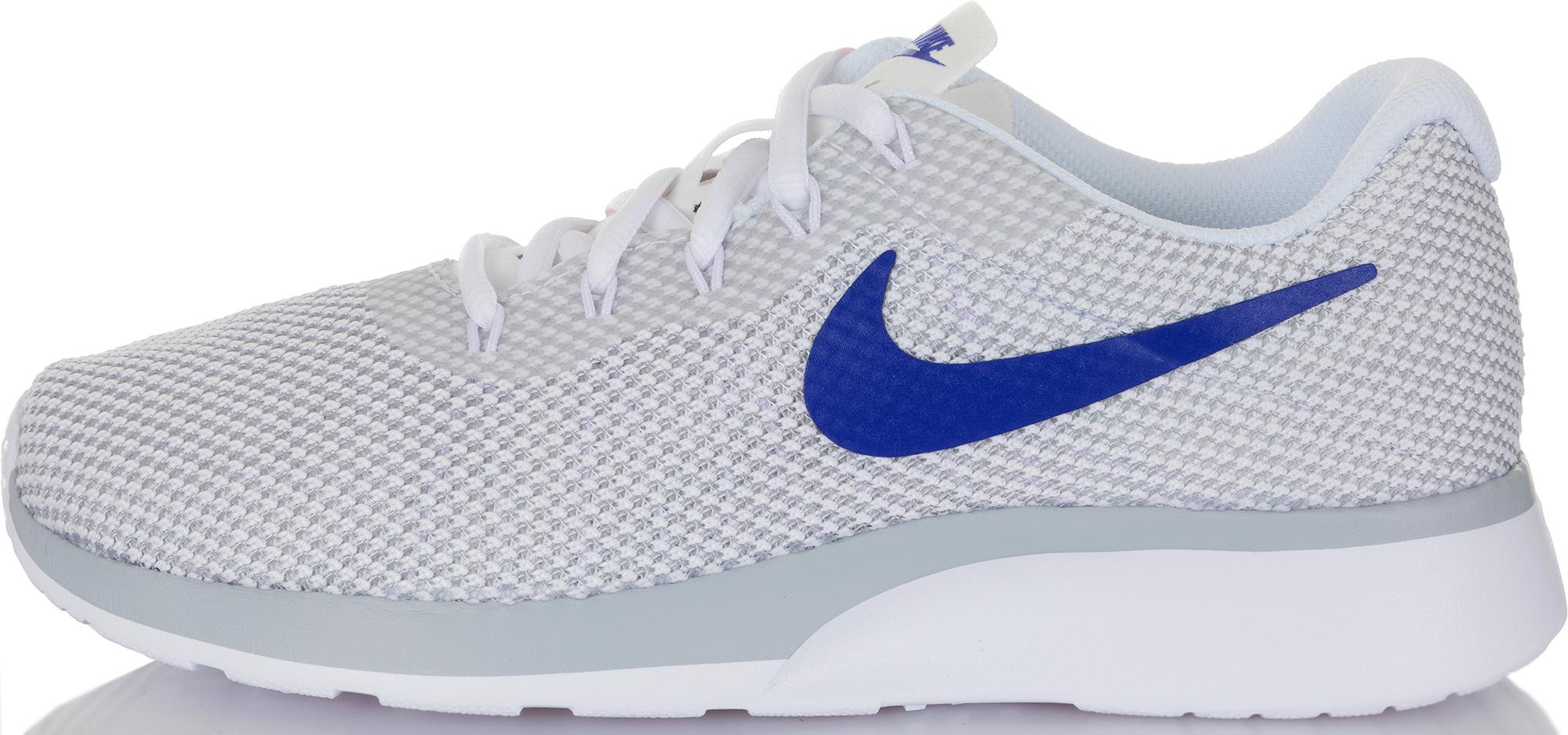 Nike Кроссовки женские Nike Tanjun Racer, размер 39 цена