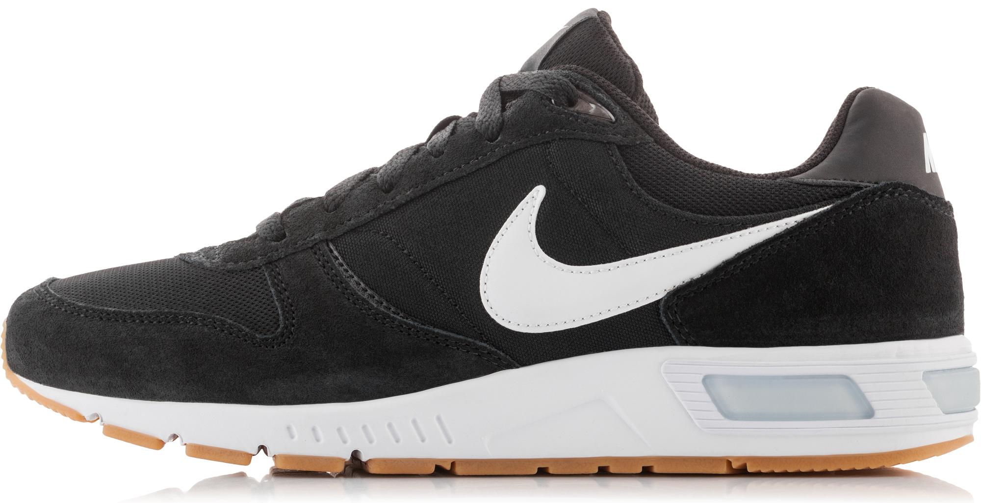 Nike Кроссовки мужские Nike Nightgazer