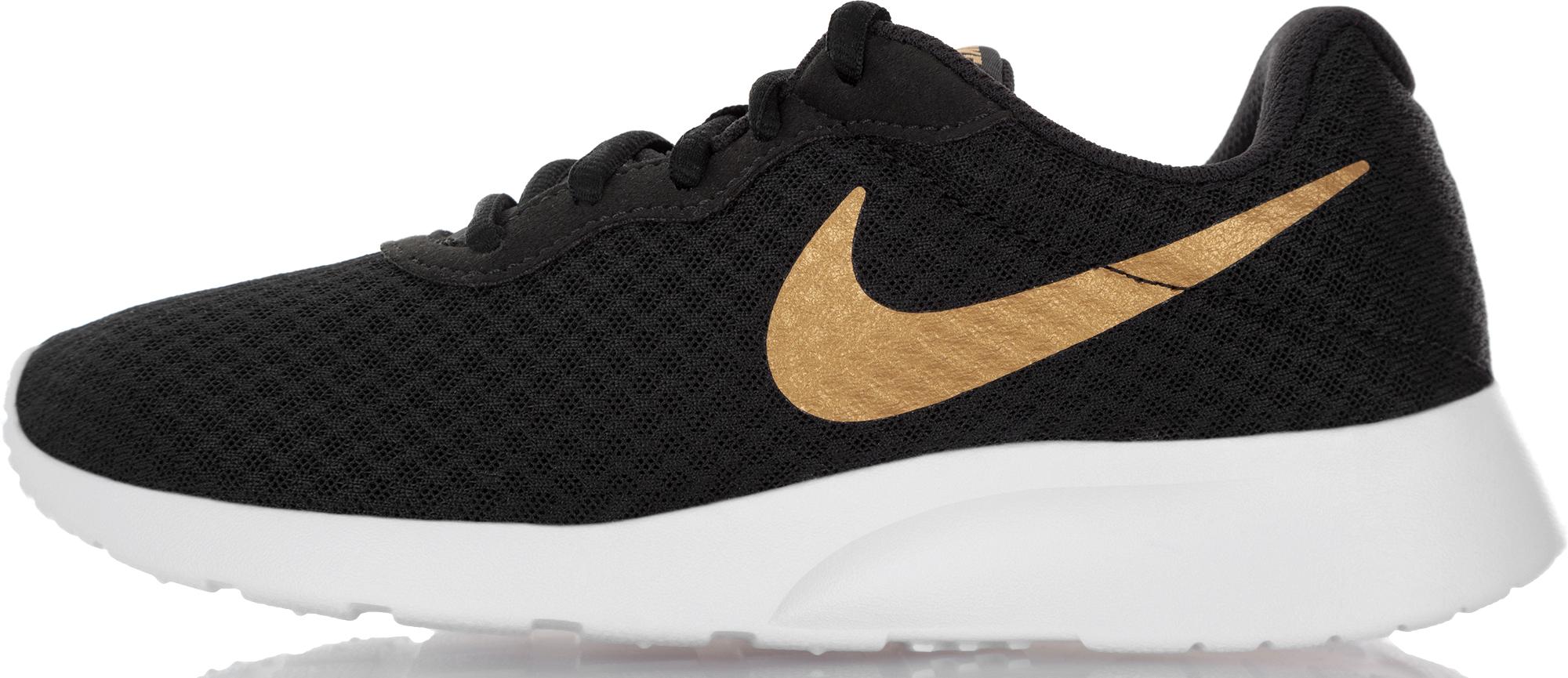 Nike Кроссовки женские Nike Tanjun найк белые кроссовки женские аир