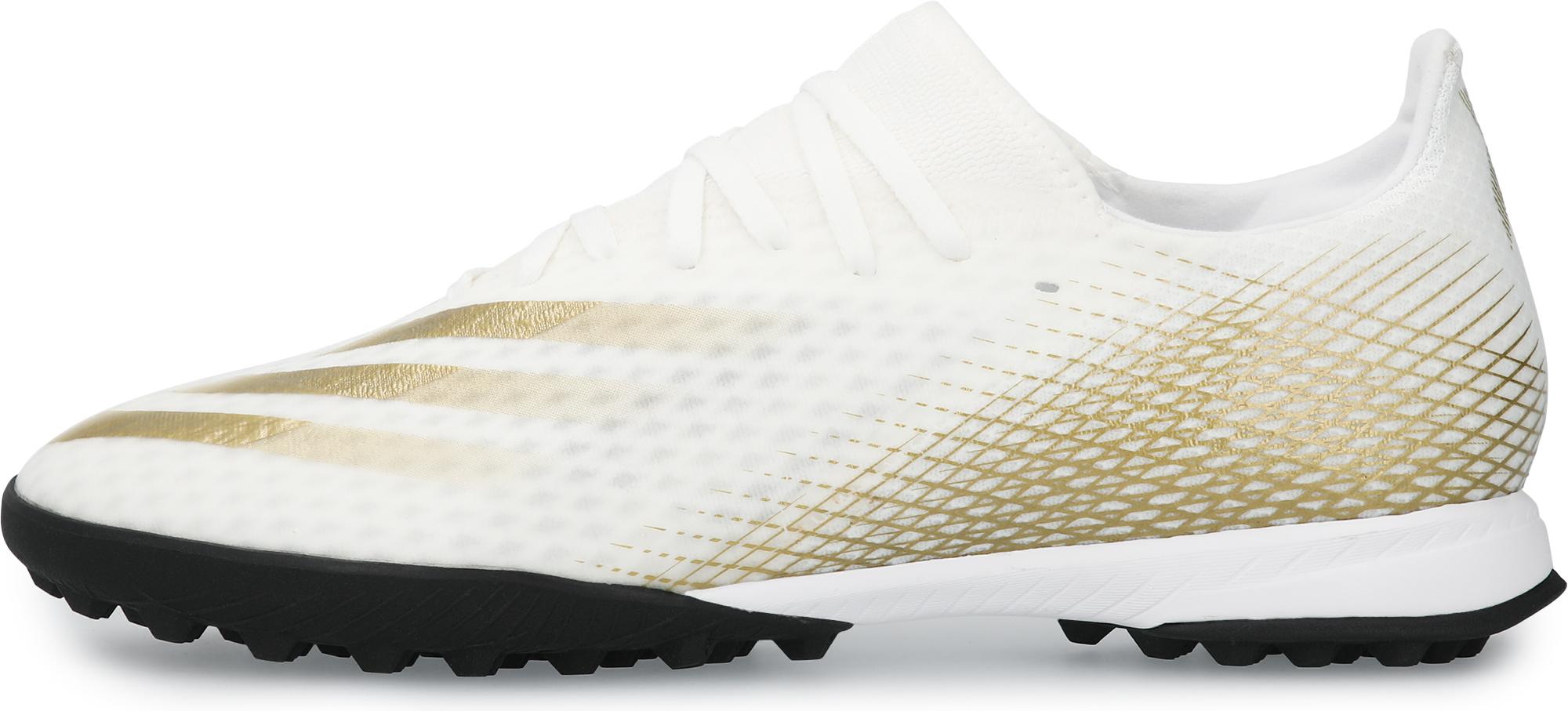 Adidas adidas щитки футбольные adidas messi mtc