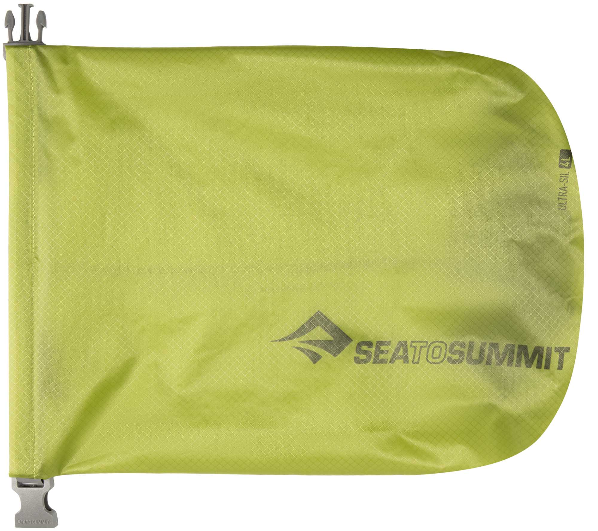 SEA TO SUMMIT Гермомешок SEA TO SUMMIT Ultra-Sil™ Dry Sack, 4 л outdoor research гермомешок outdoor script dry sack 10 л