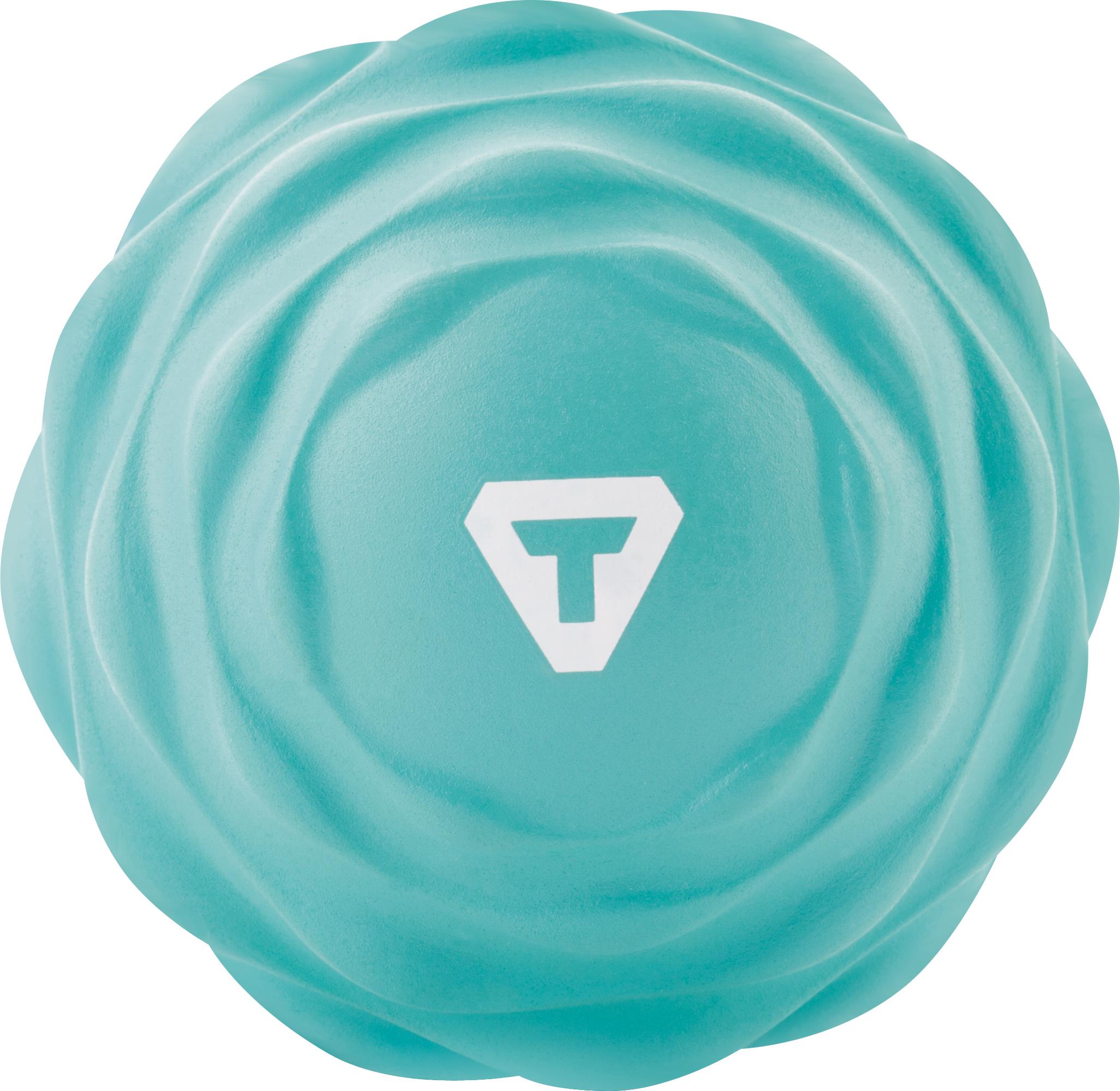 Torneo Мяч массажный Torneo мяч массажный alonsa цвет серебристый 20 см