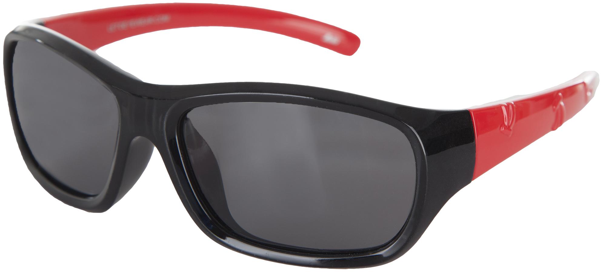 Leto Солнцезащитные очки детские Leto недорго, оригинальная цена