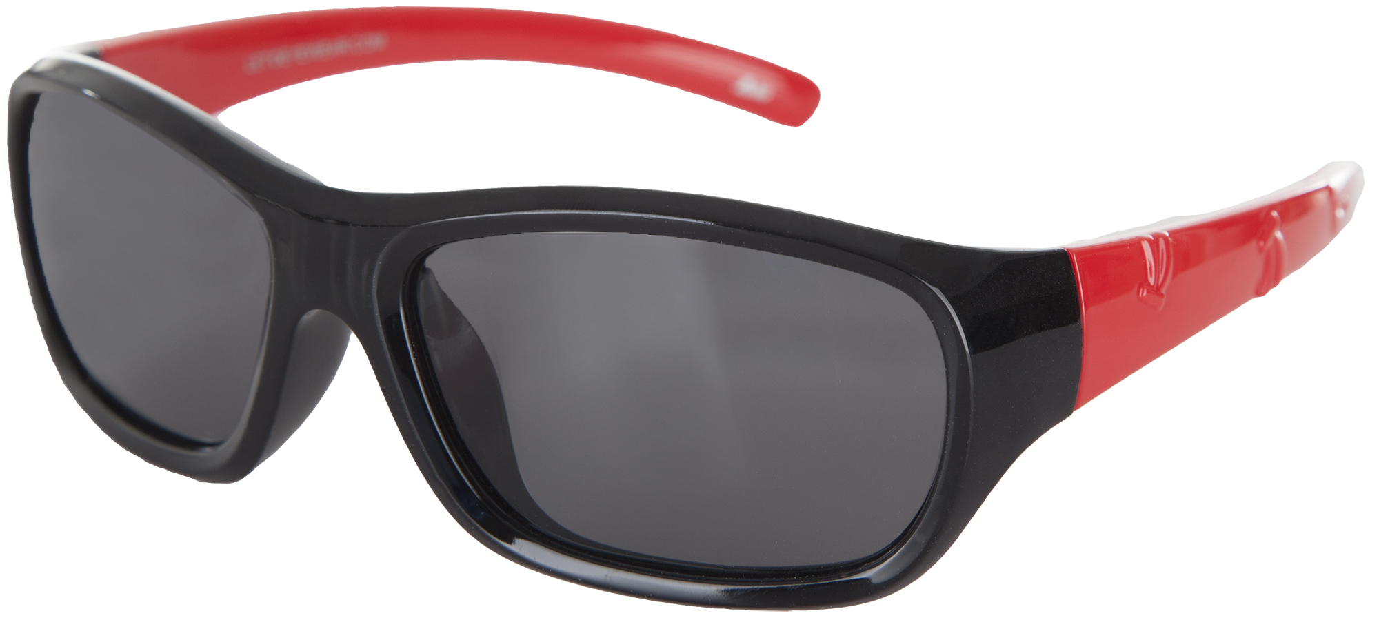 Leto Солнцезащитные очки детские Leto солнцезащитные очки bikkembergs очки солнцезащитные