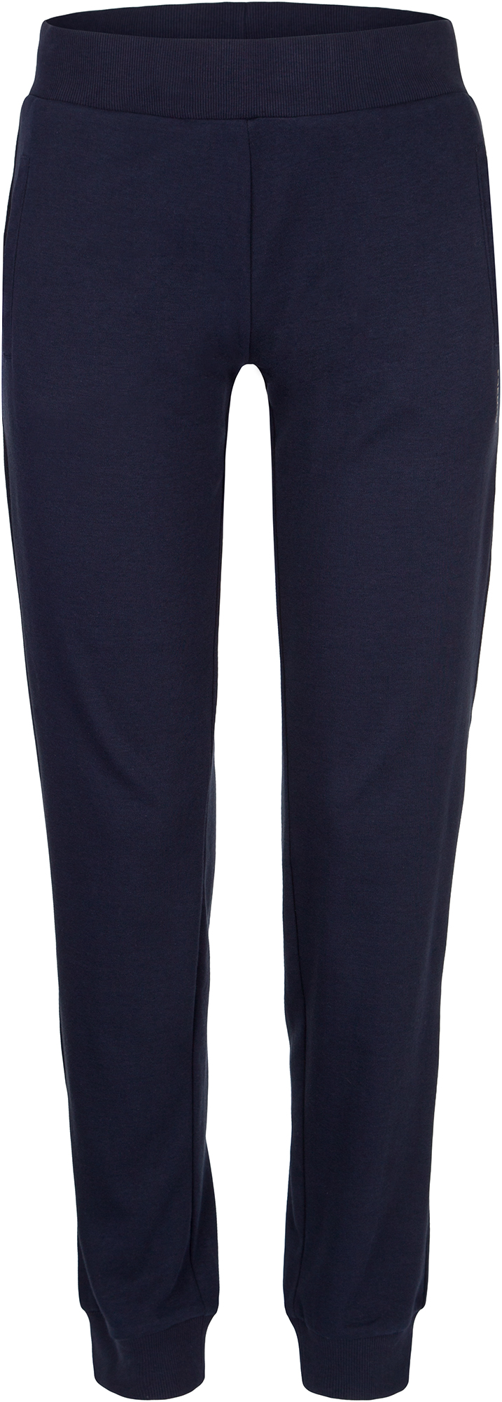 Freddy Брюки женские Basic Cotton, размер 48-50