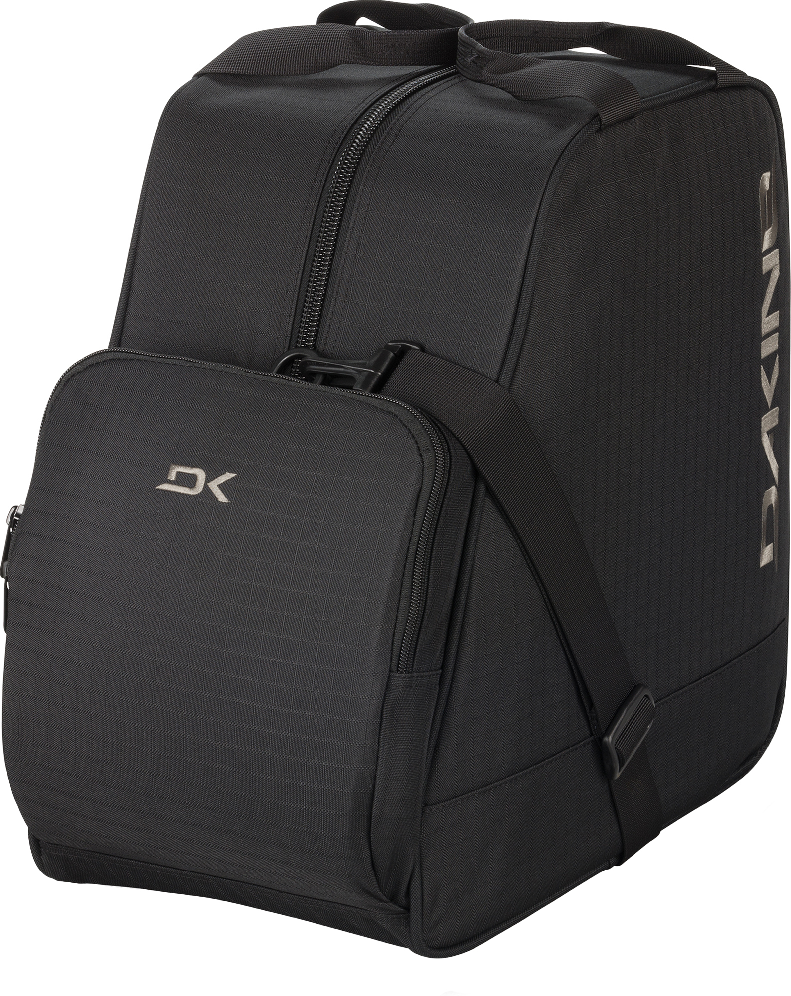 Фото - Dakine Сумка Dakine BOOT BAG, 30 л dakine сумка dakine split roller 110 л