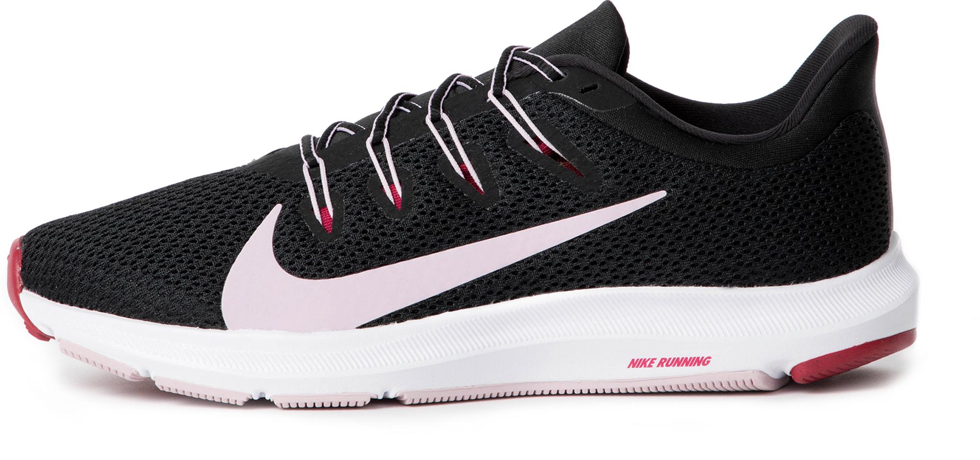 Nike Кроссовки женские Nike Quest 2, размер 36.5