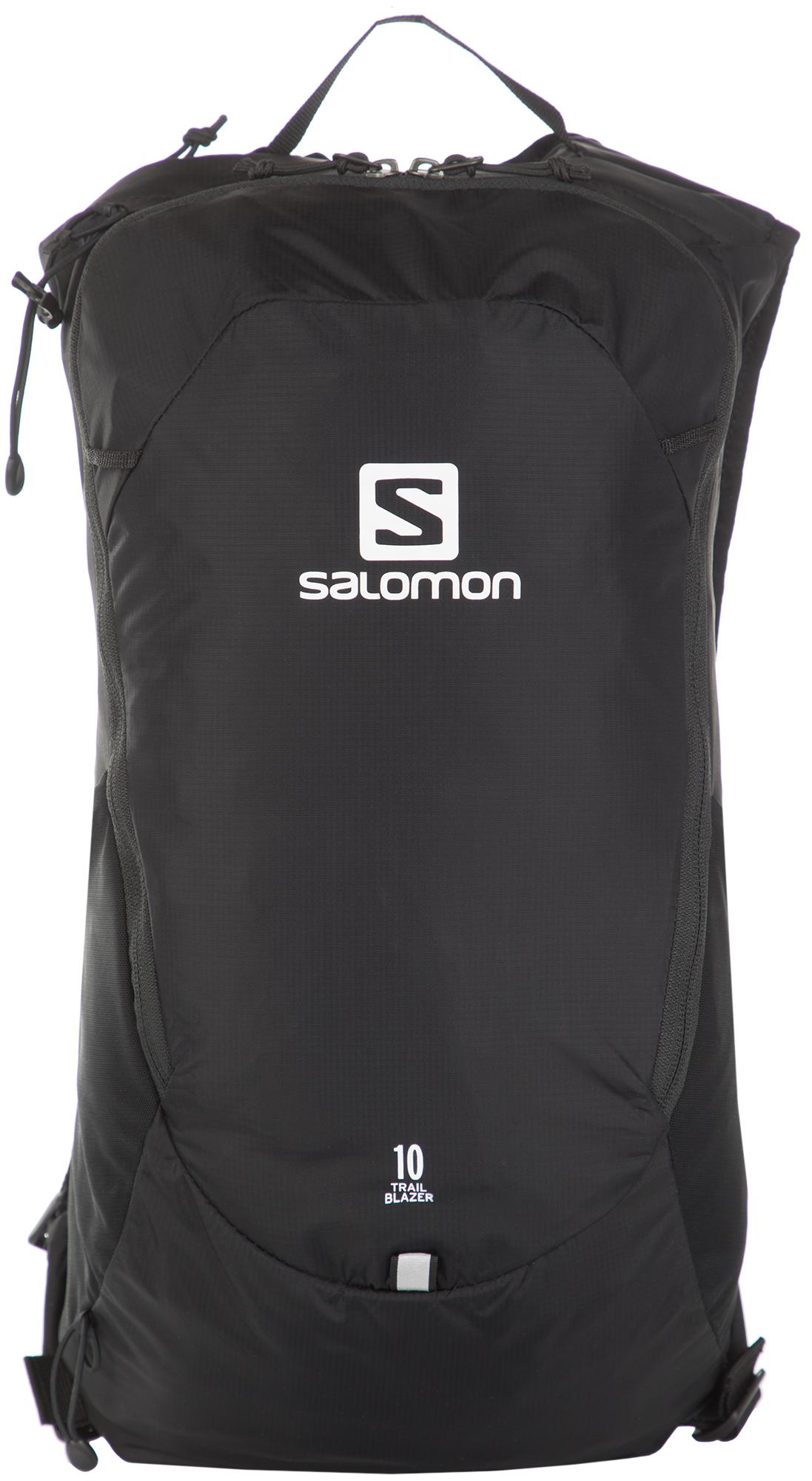 цена на Salomon Рюкзак Salomon Trailblazer 10