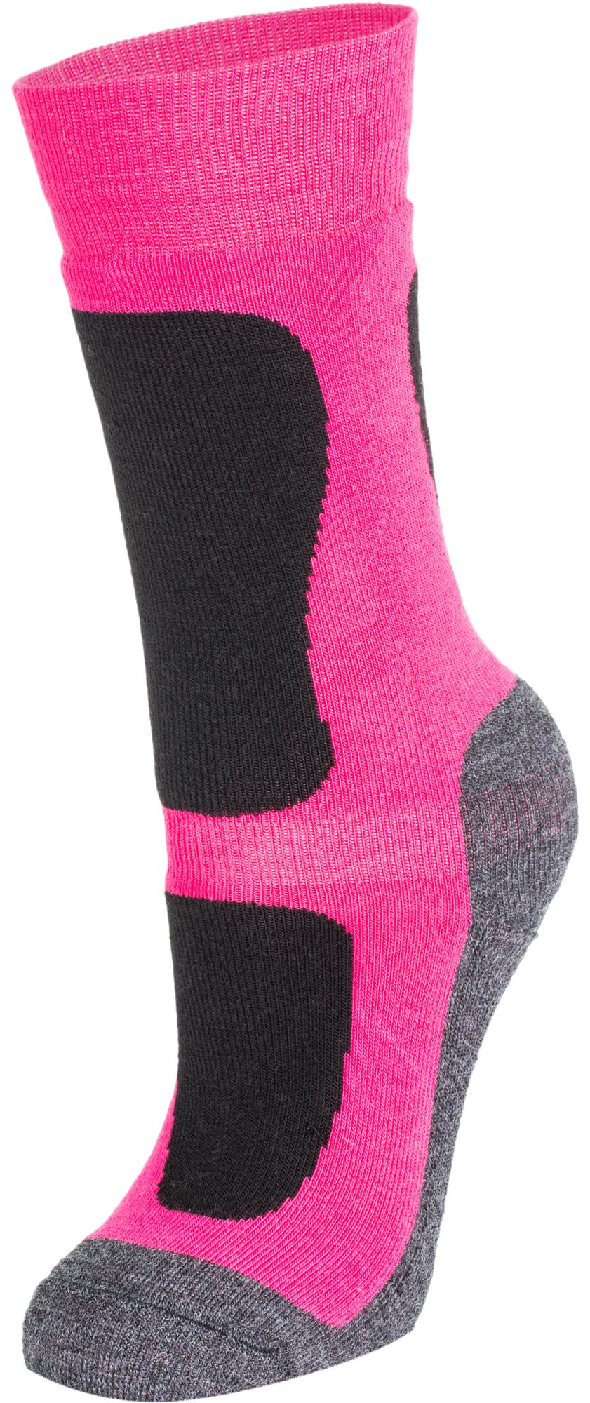 Носки для девочек Glissade со скидкой