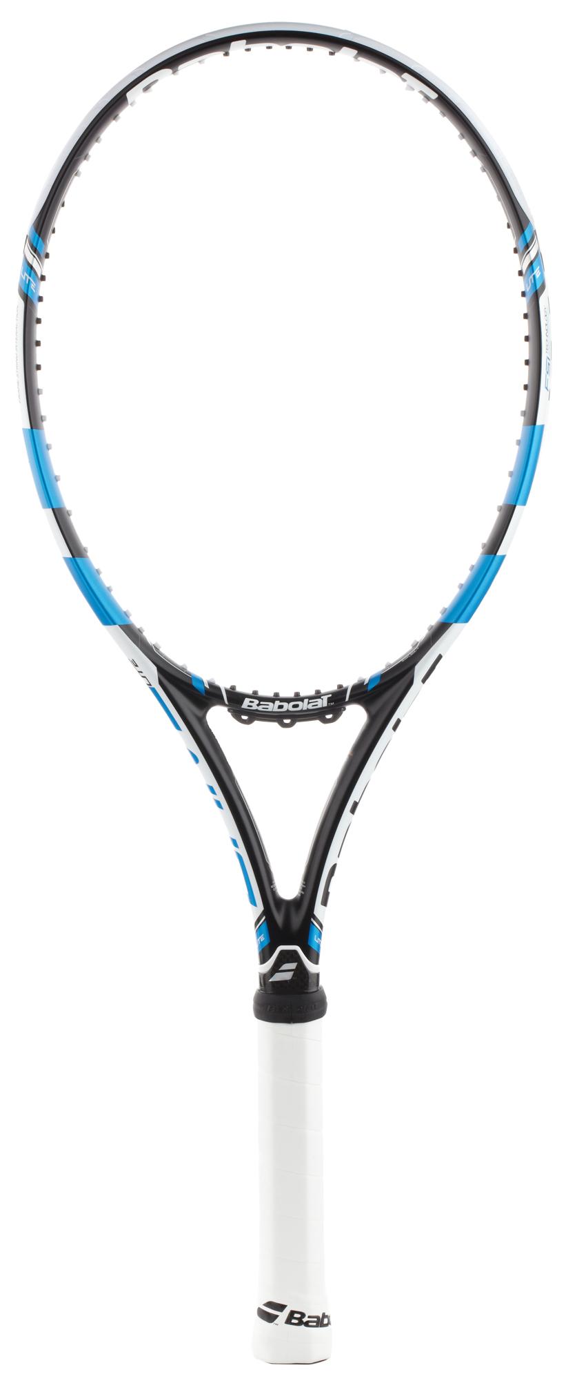 Babolat Ракетка для большого тенниса Drive Lite
