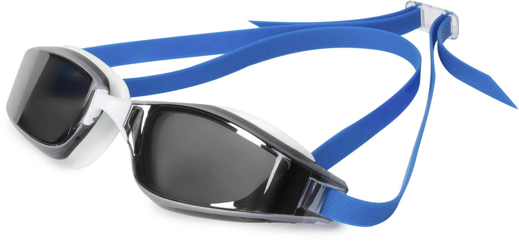 Joss Очки для плавания Joss очки телескопические для рыбалки best 01