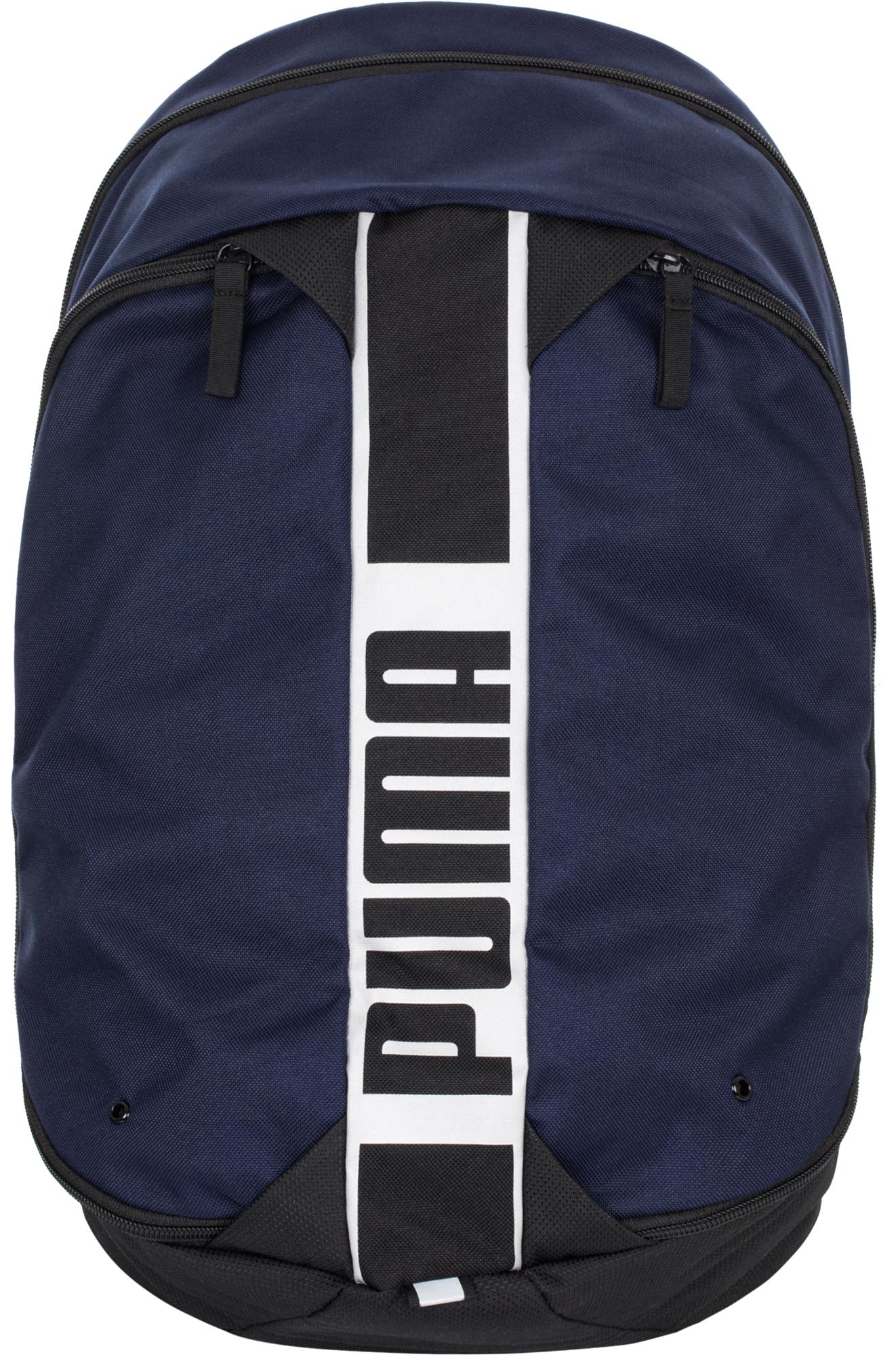 Puma Рюкзак Puma Deck, размер Без размера цена и фото