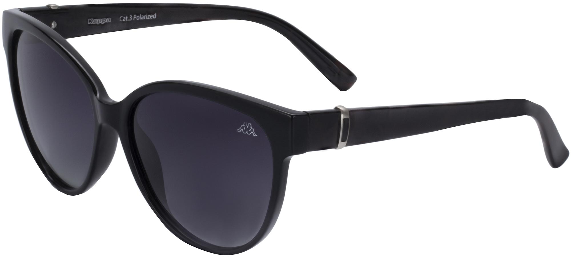 Kappa Солнцезащитные очки