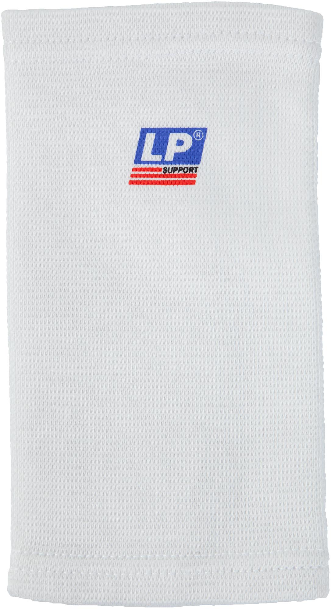 LP Support Суппорт локтя 603