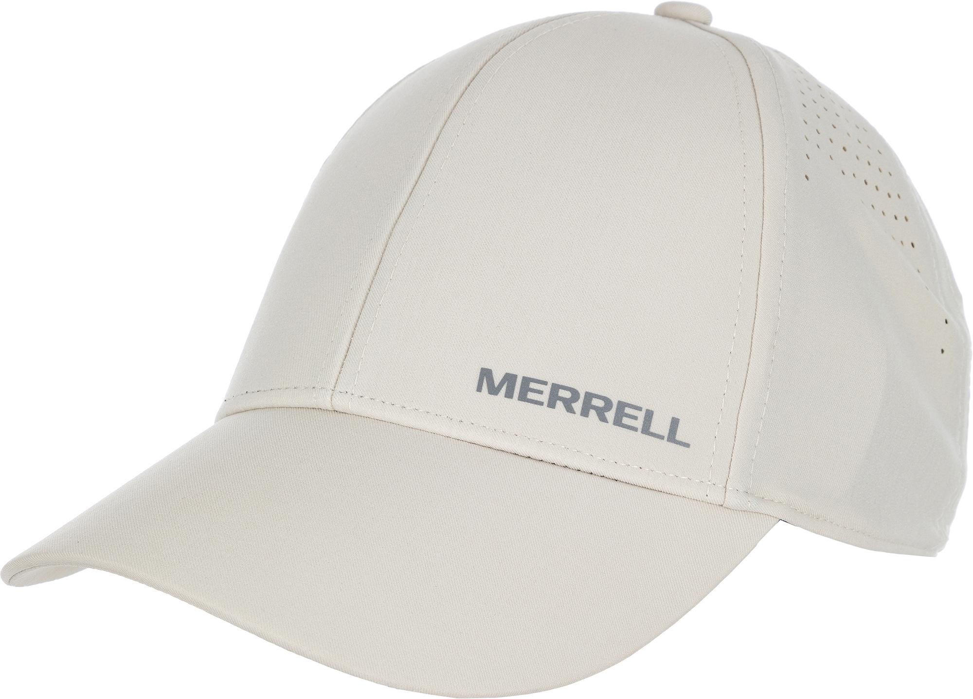 Merrell Бейсболка женская